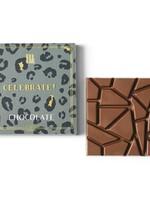 Me & Mats Me & Mats Chocolate Celebrate