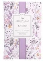 Greenleaf Greenleaf Geurzakje Lavender