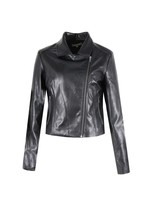 C&S Designs C&S Designs Biker Jacket