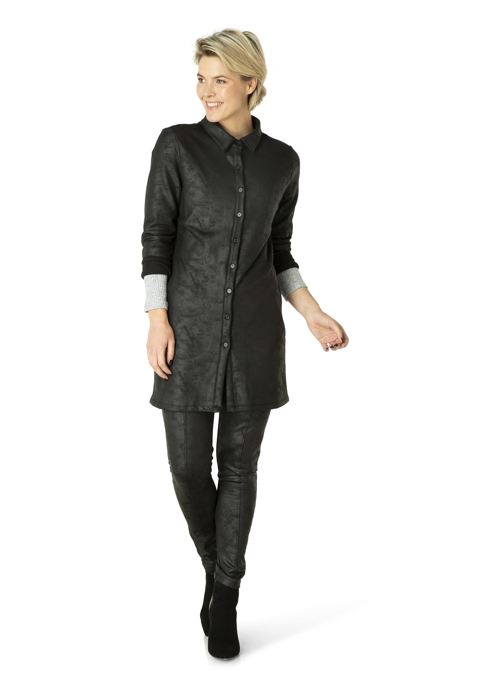 Es&Sy Es&Sy Zahira Dress