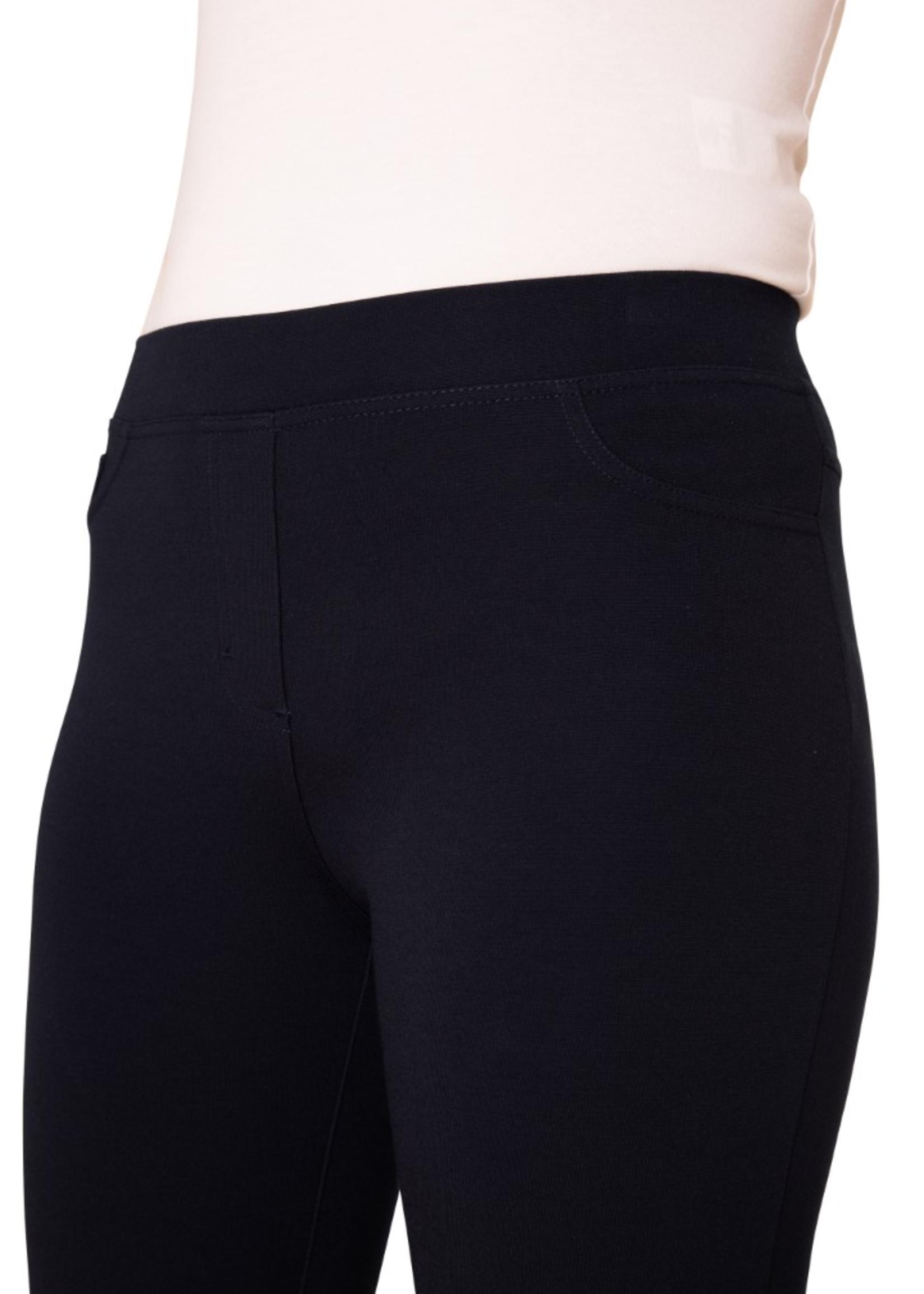 Yest Yest Ornika Pants