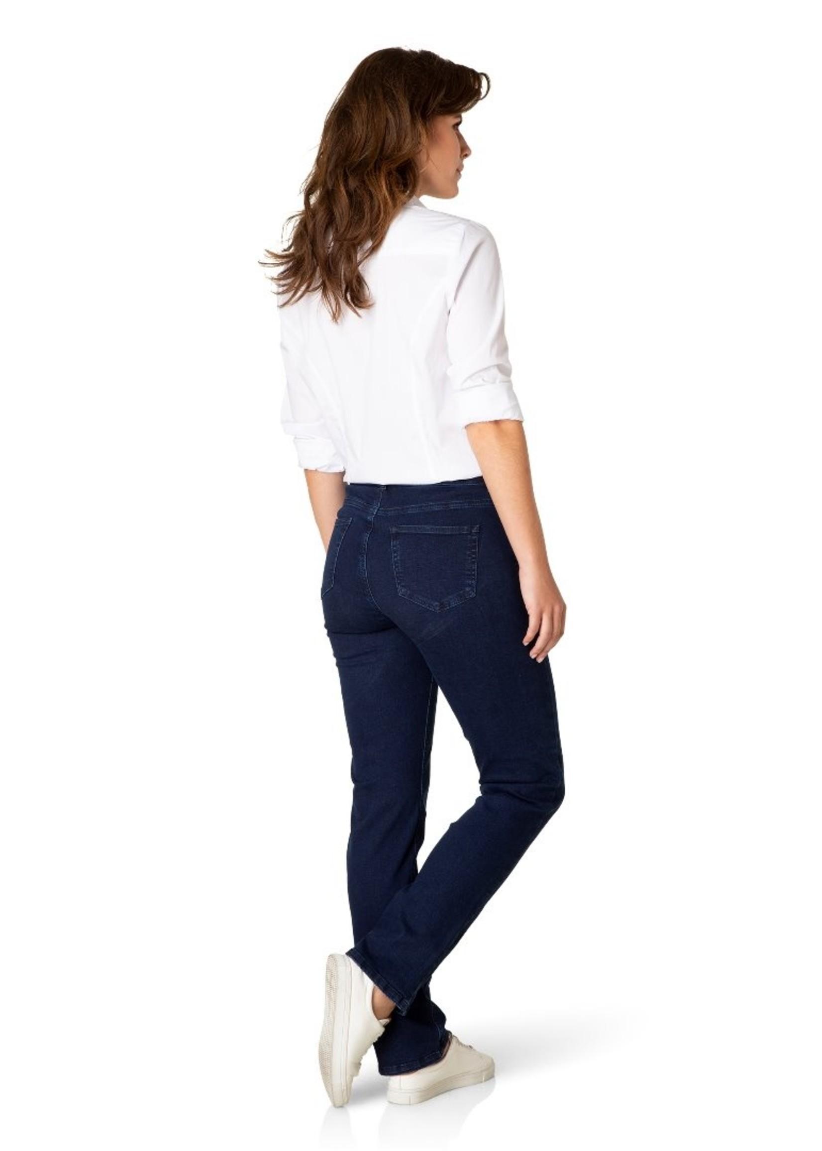 Yest Yest Lynn Jeans