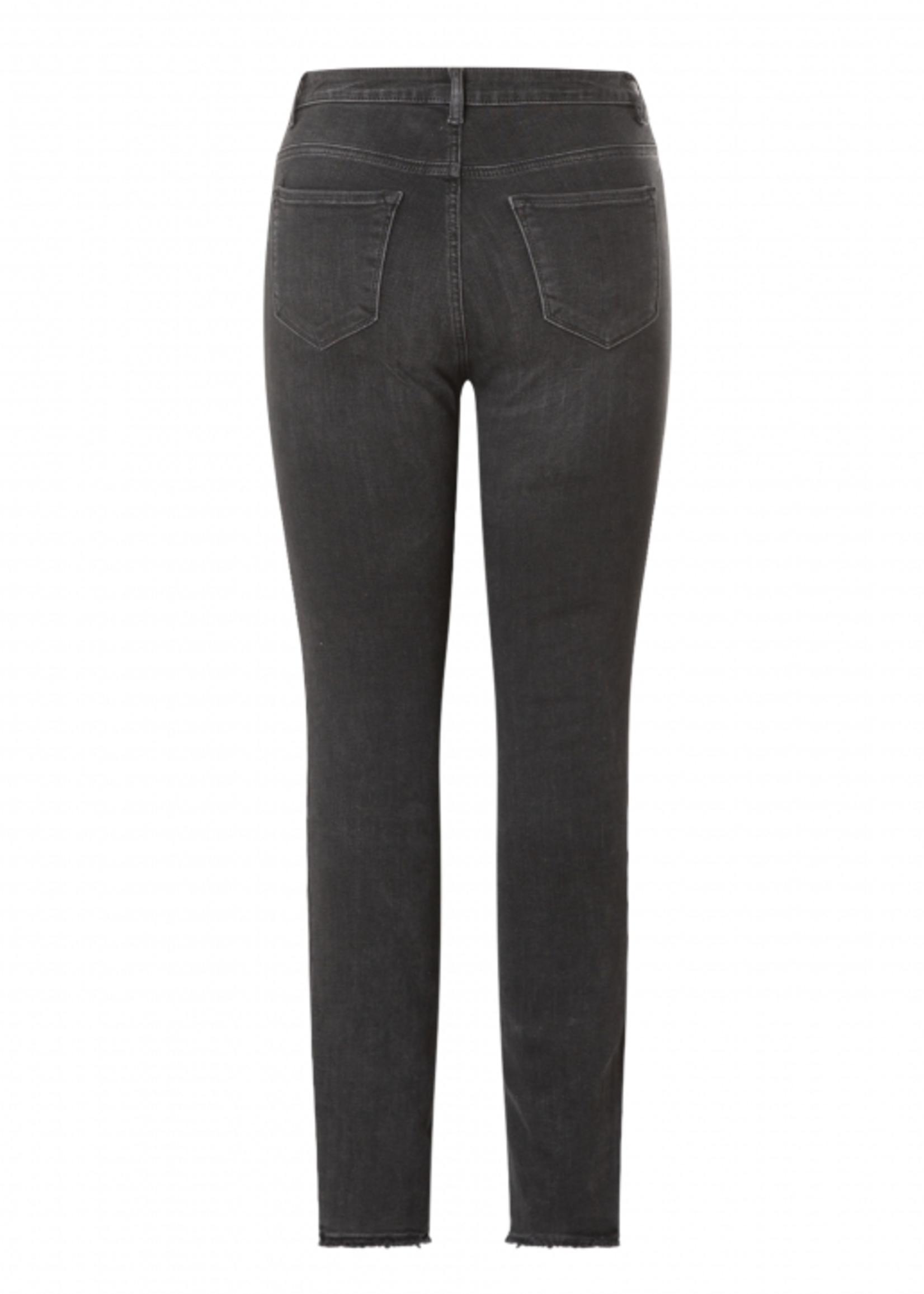 Yest Yest Ann Jeans