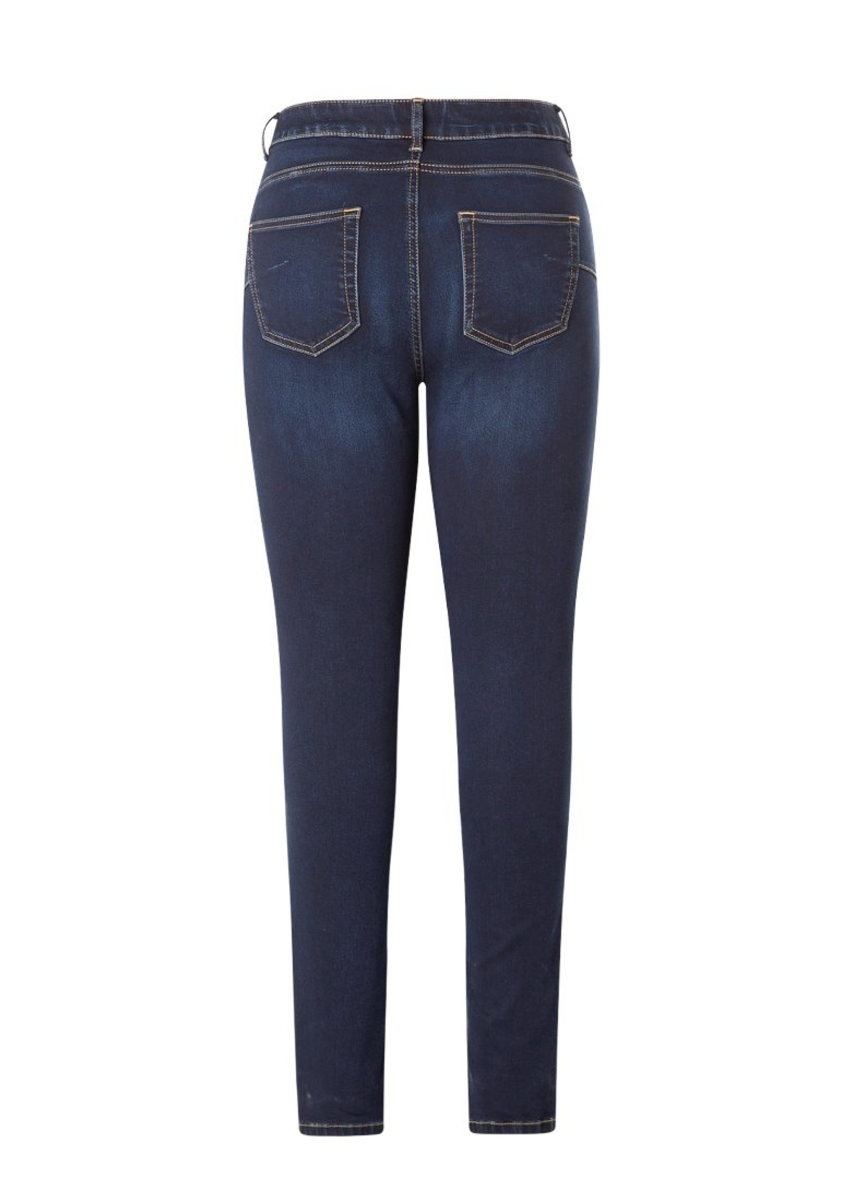 Yest Yest Joy Jeans