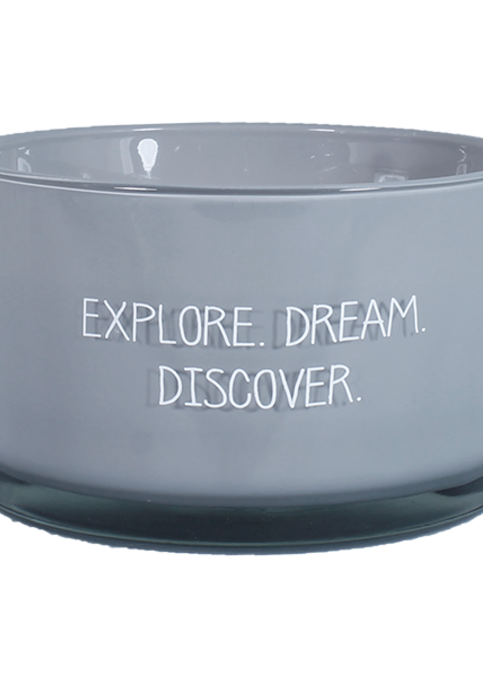 My Flame Lifestyle My Flame Explore Dream Discover Kaars