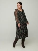 Zay Zay Pola Dress