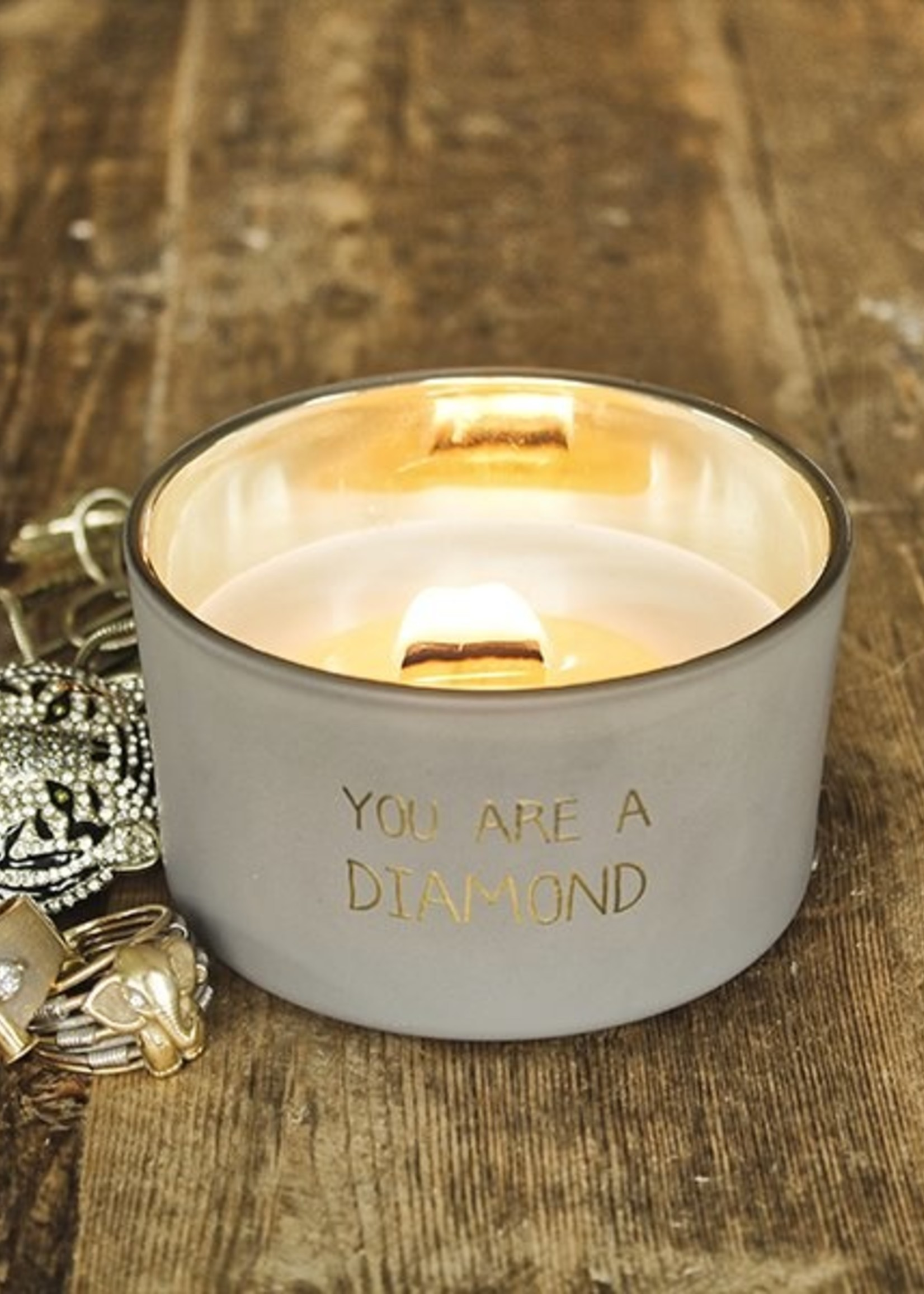 My Flame Lifestyle My Flame You Are A Diamond Kaars