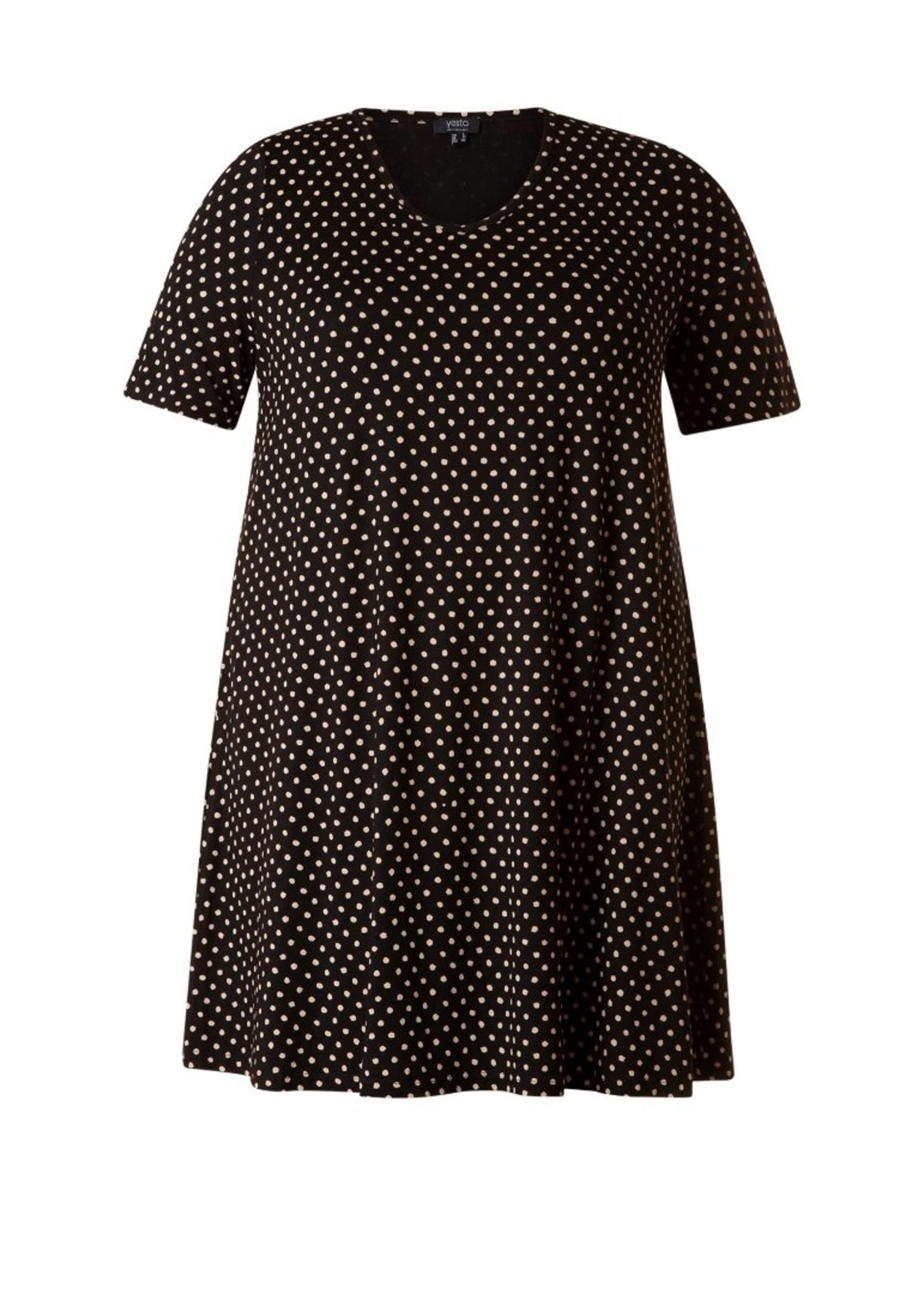 Yesta Yesta Abernathy Dress