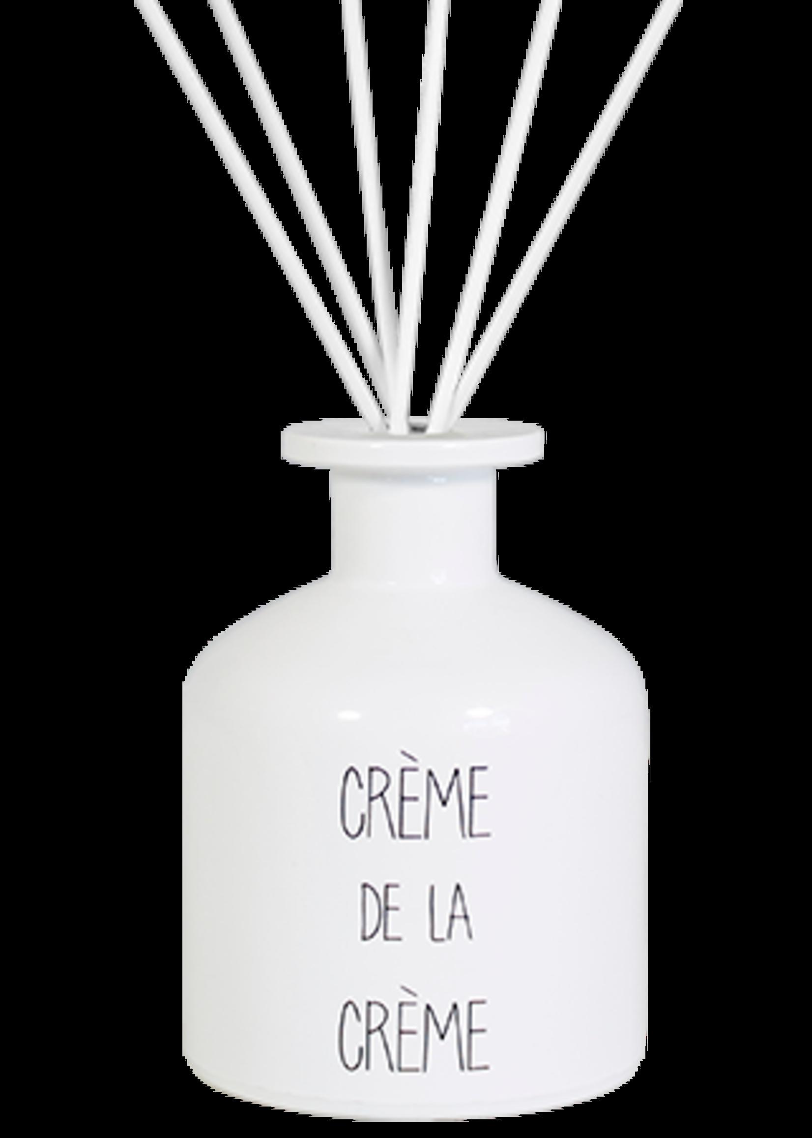 My Flame Lifestyle My Flame Crème De La Crème Geurstokjes