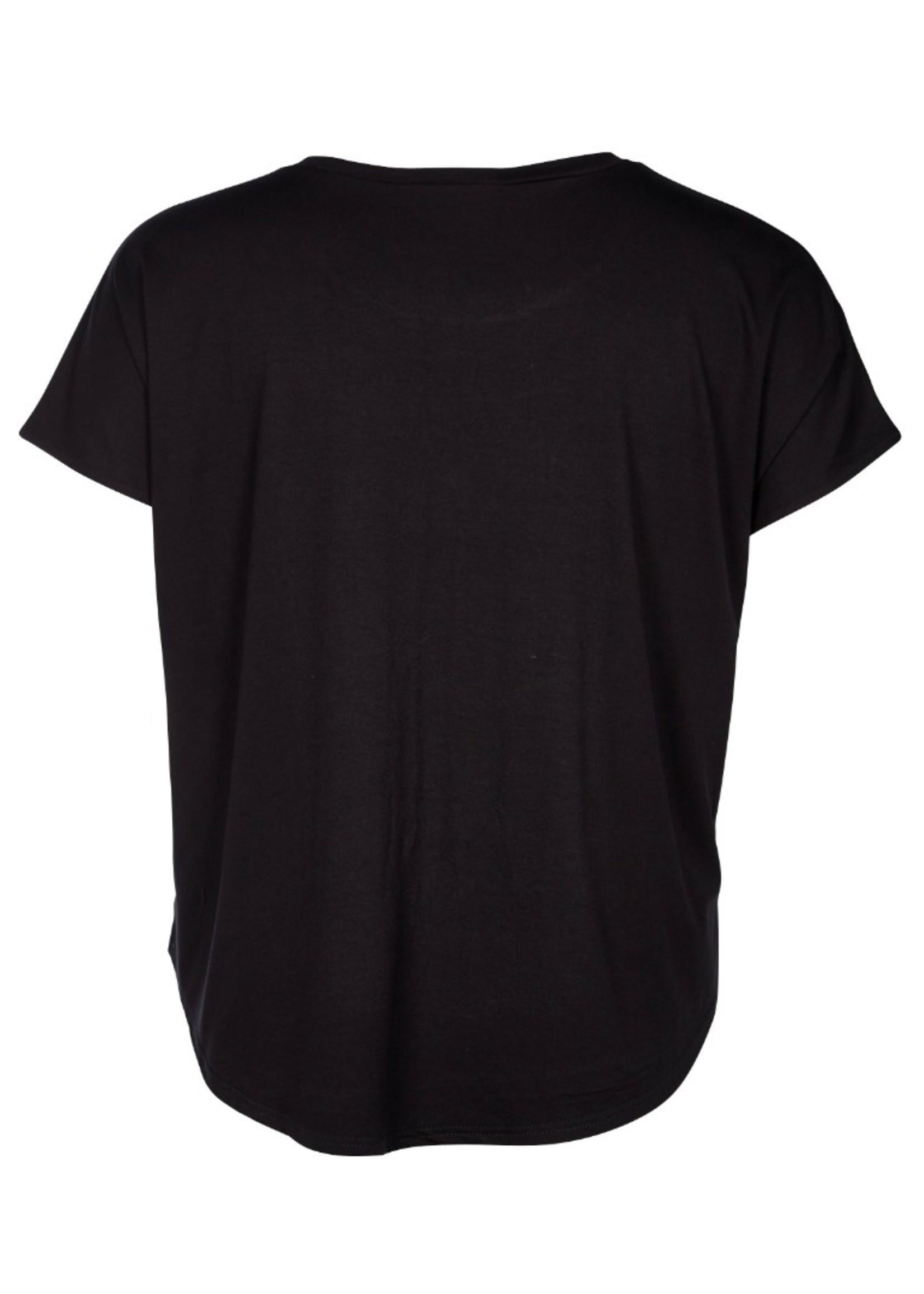 Zoey Zoey Makenna T-shirt