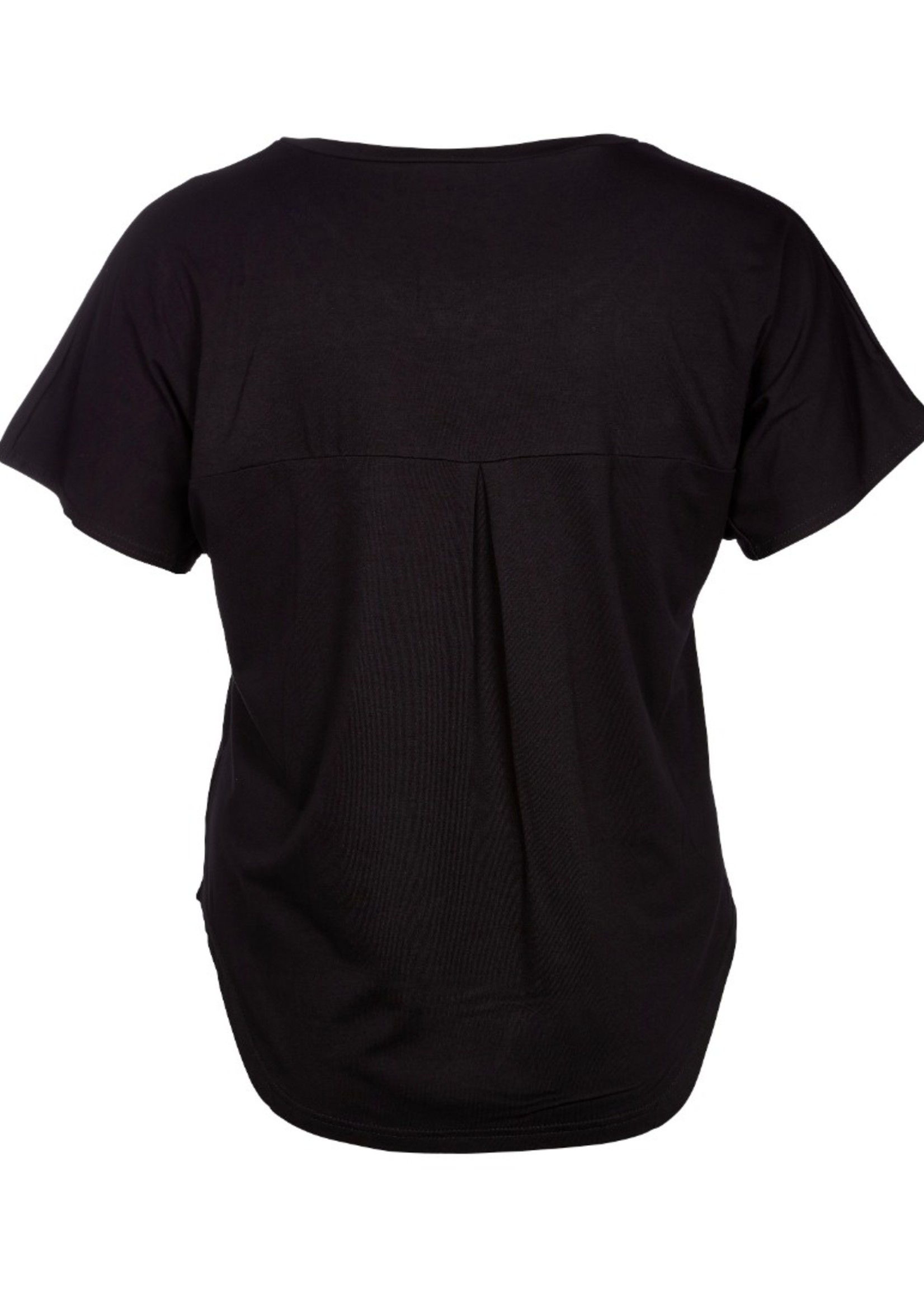 Zoey Zoey Adelaide T-shirt