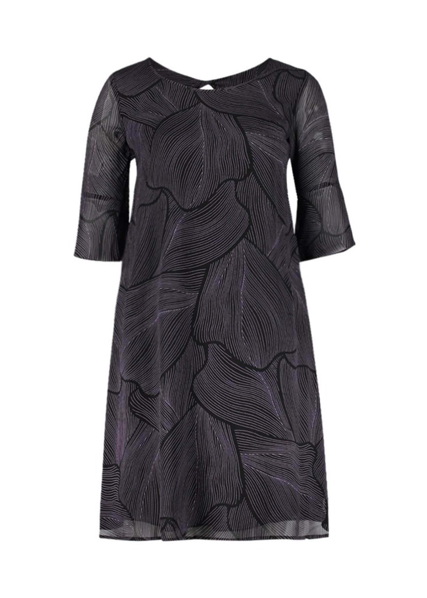 Ophilia Ophilia Viviane Dress