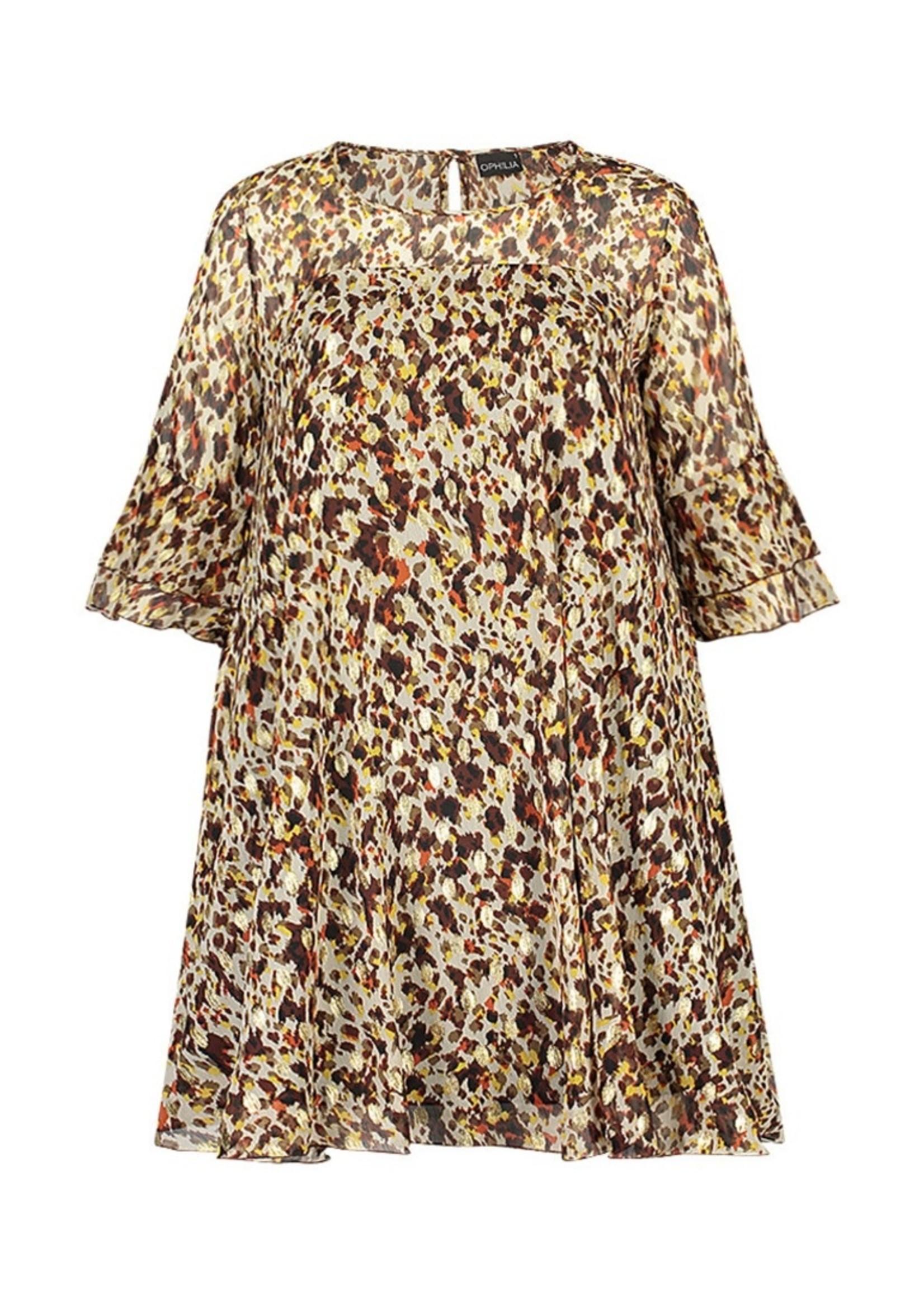 Ophilia Ophilia Anouk Dress