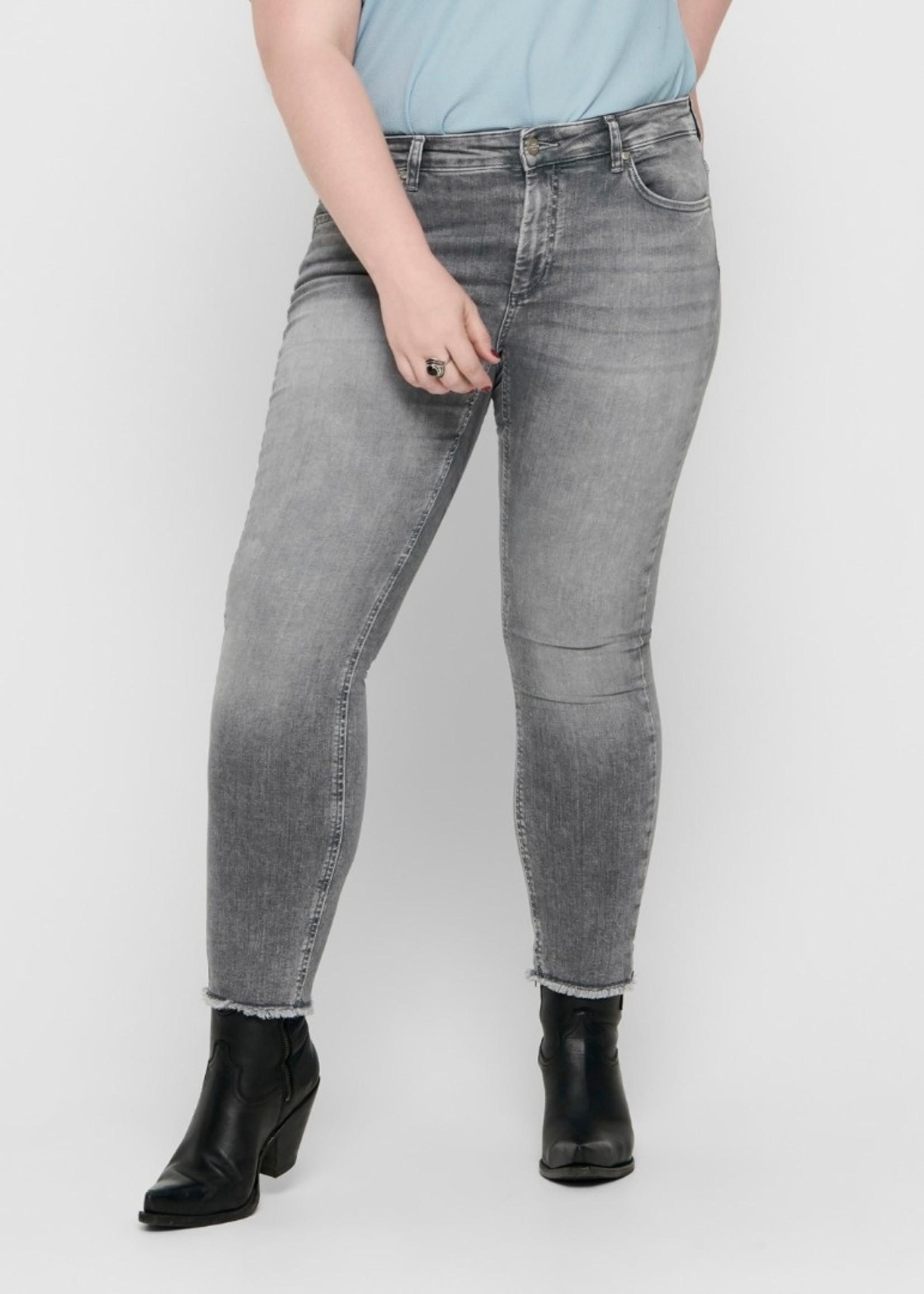 Only Carmakoma Only Carmakoma Willy Jeans
