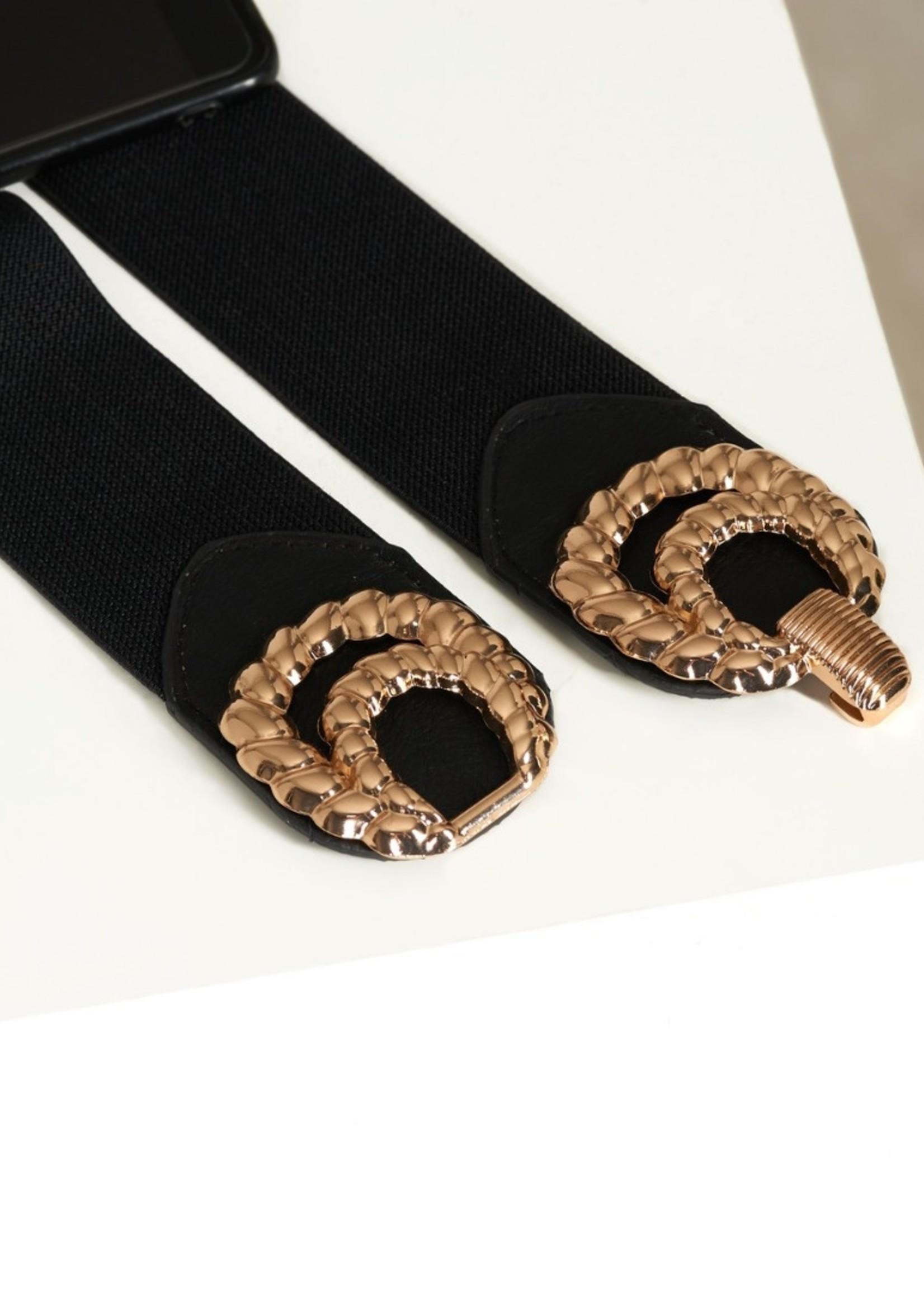 Zizzi Zizzi Design Belt