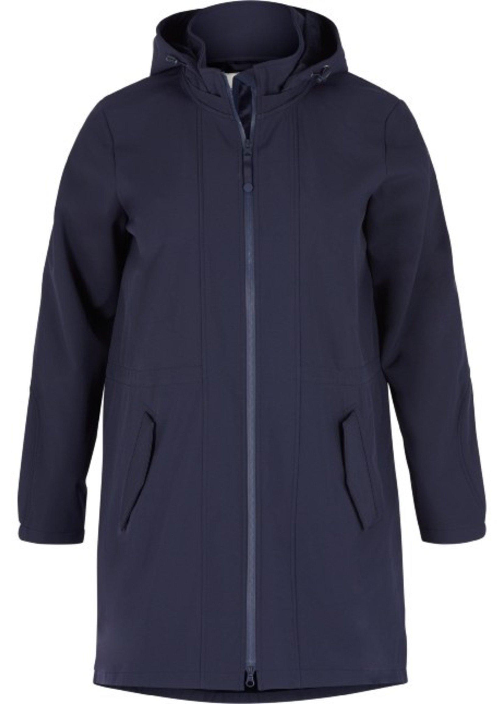 Zizzi Zizzi Softshell Jacket
