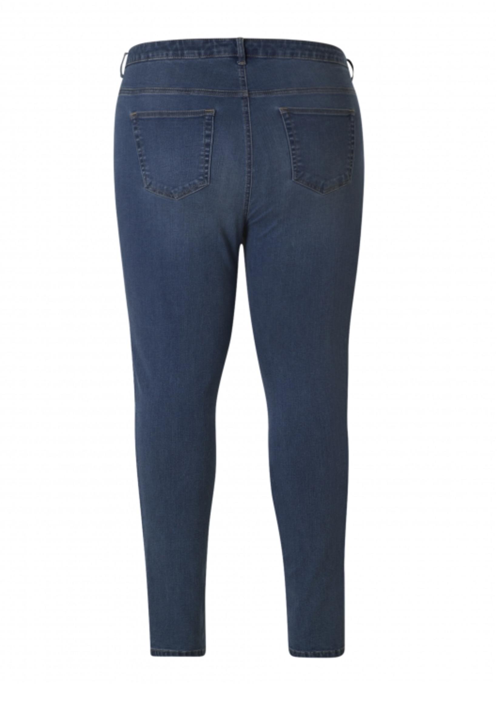 Yesta Yesta Faya Jeans