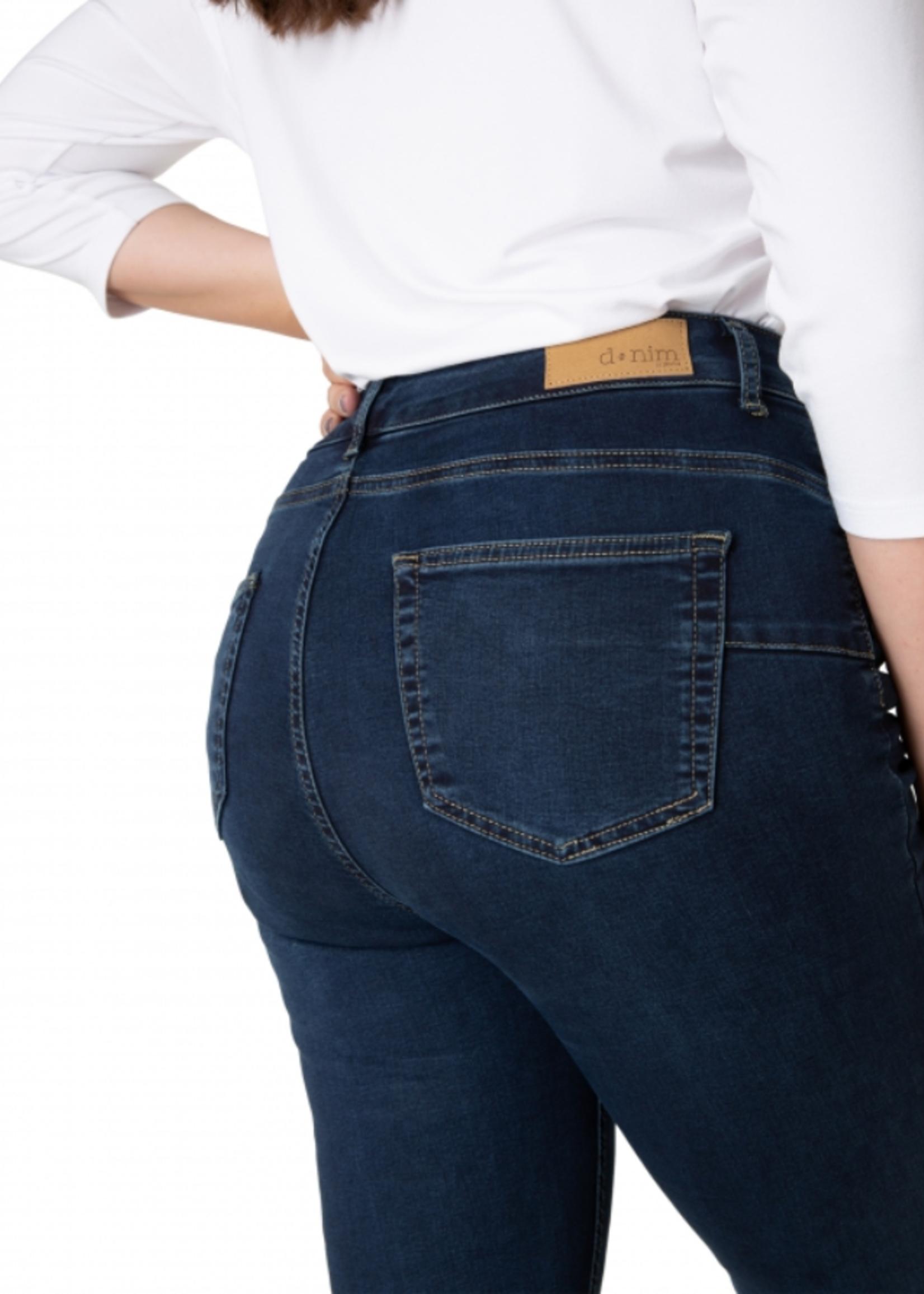 Yesta Yesta Joya Jeans