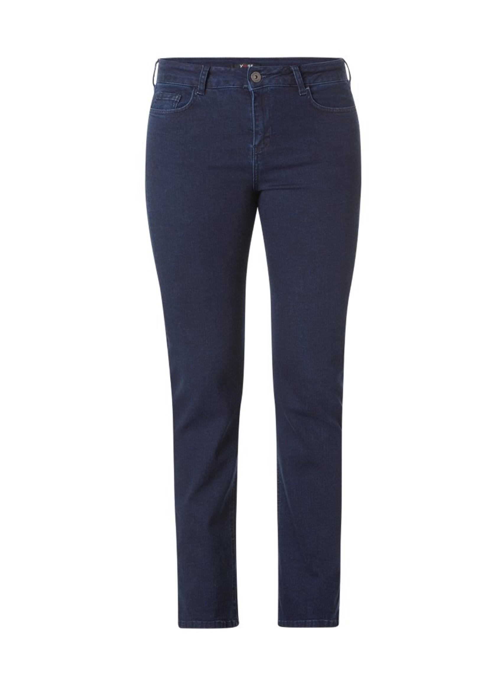 Yesta Yesta Lynna Jeans