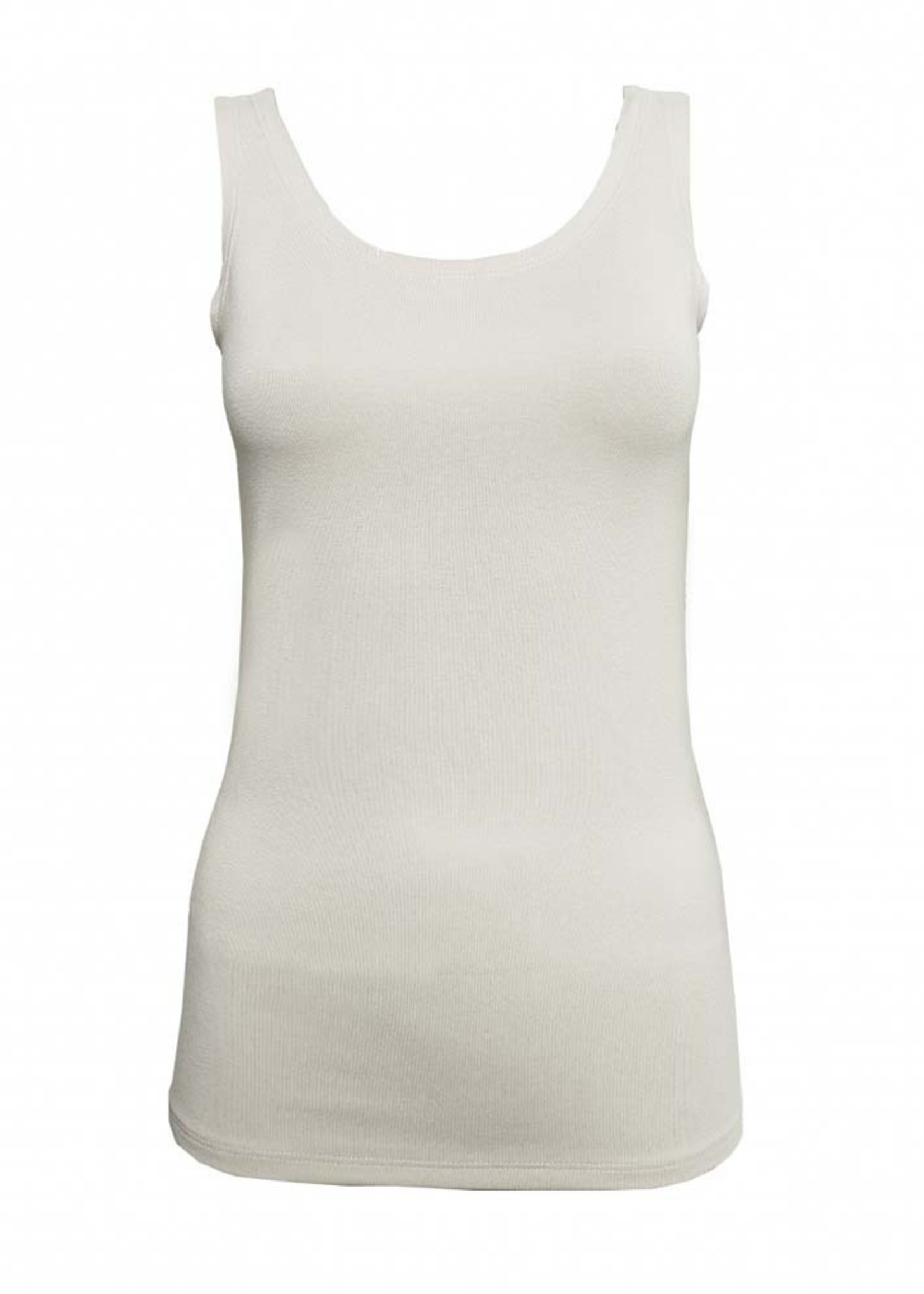 Elvira Collections Elvira Collections Ying Basic Top