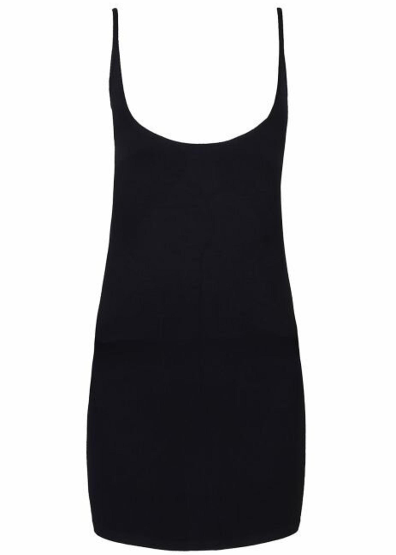 Zhenzi Zhenzi Shapewear Dress