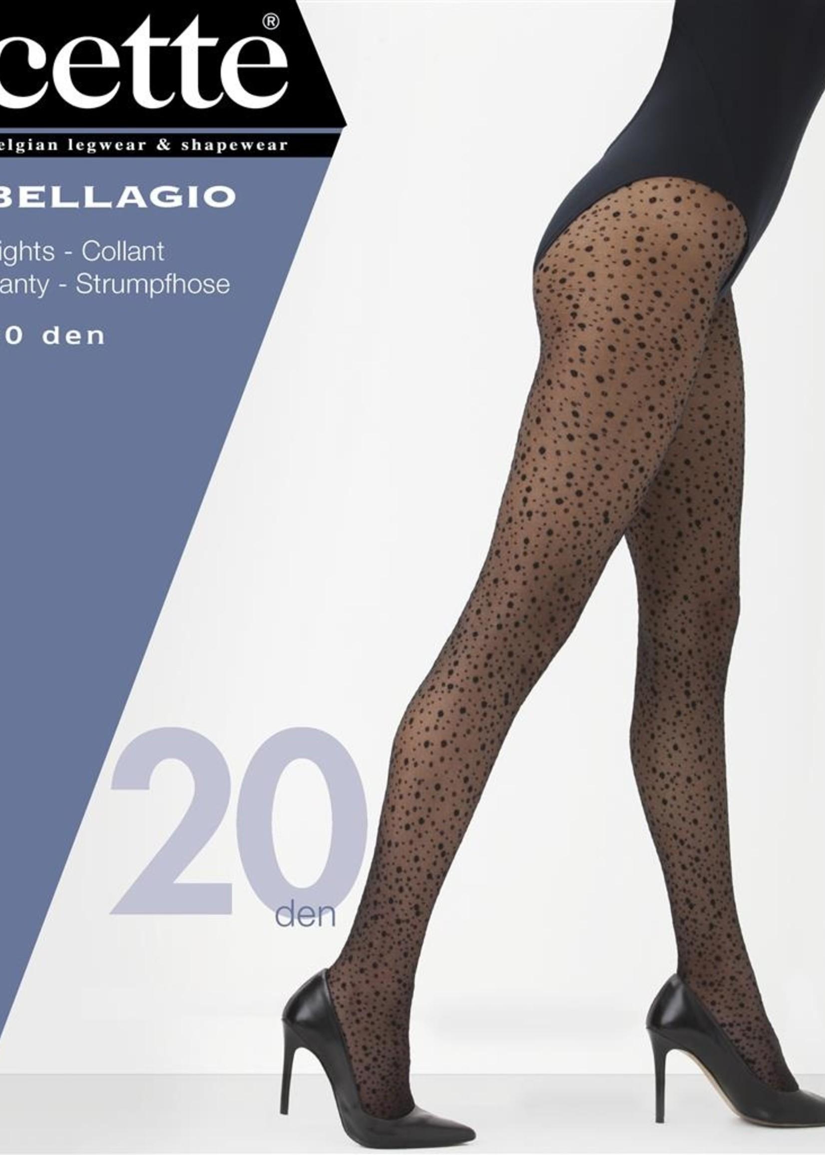 Cette Cette Bellagio Plus Size Panty