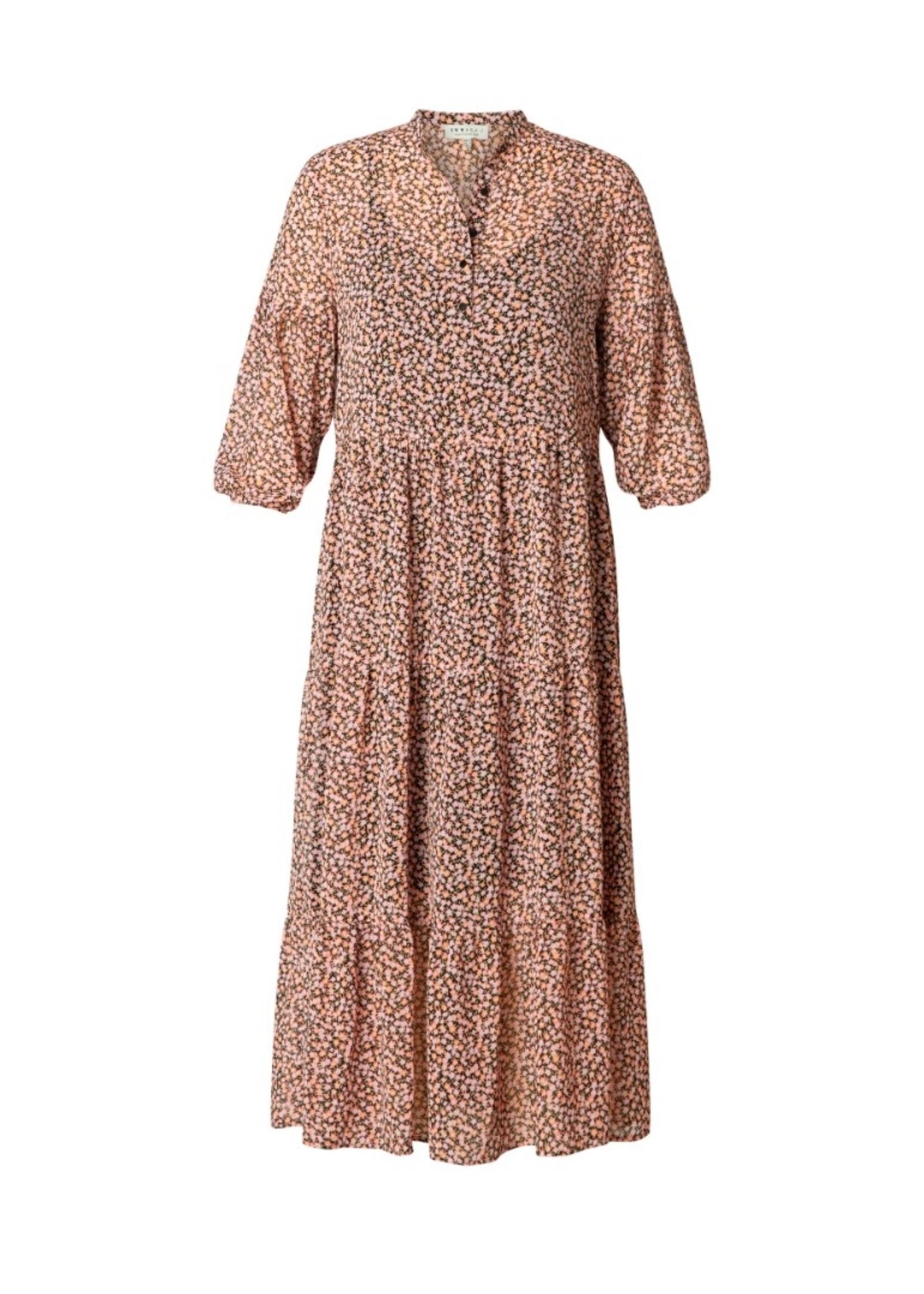 Ivy Beau Ivy Beau Roelien Dress