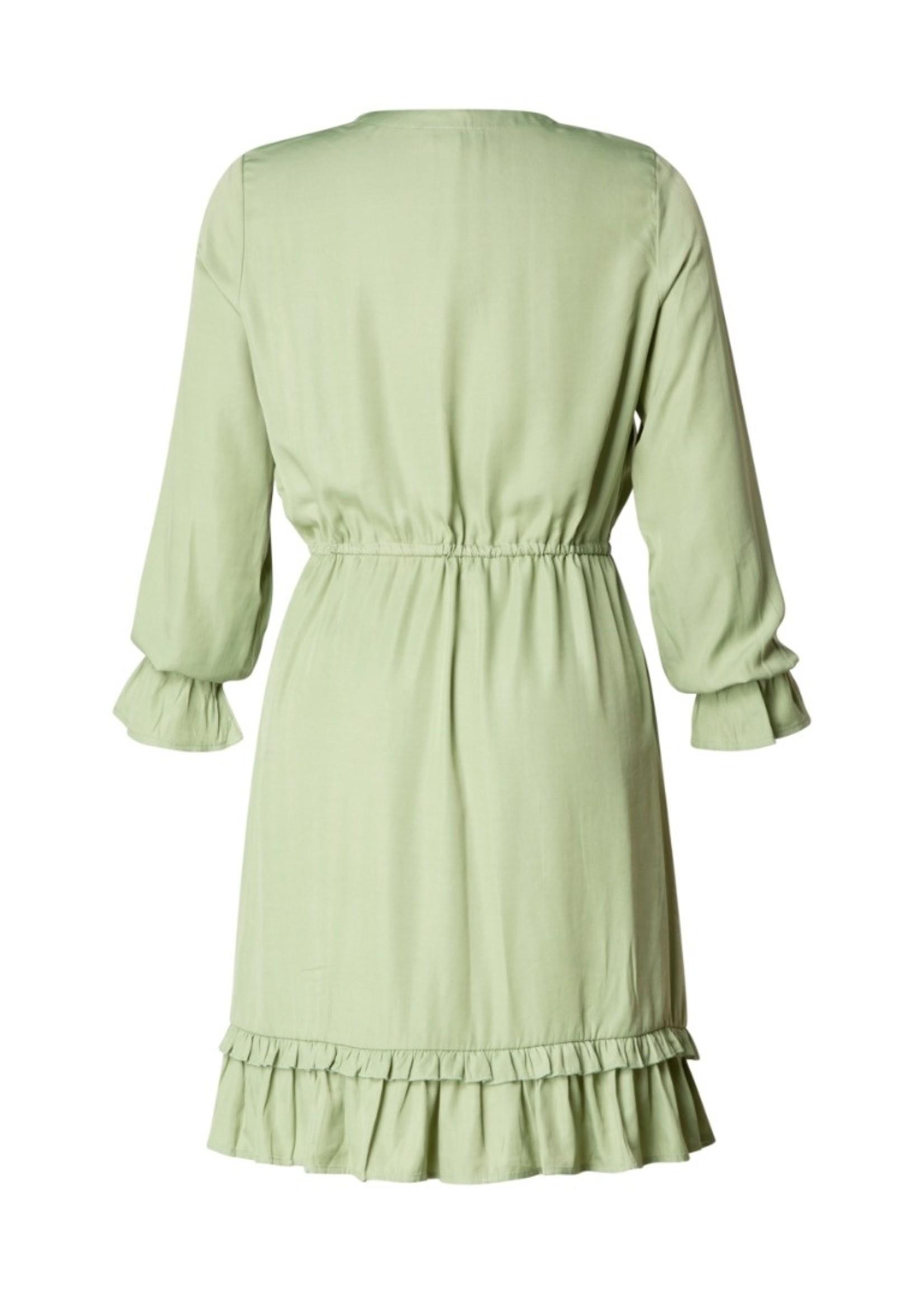 Ivy Beau Ivy Beau Roxanne Dress