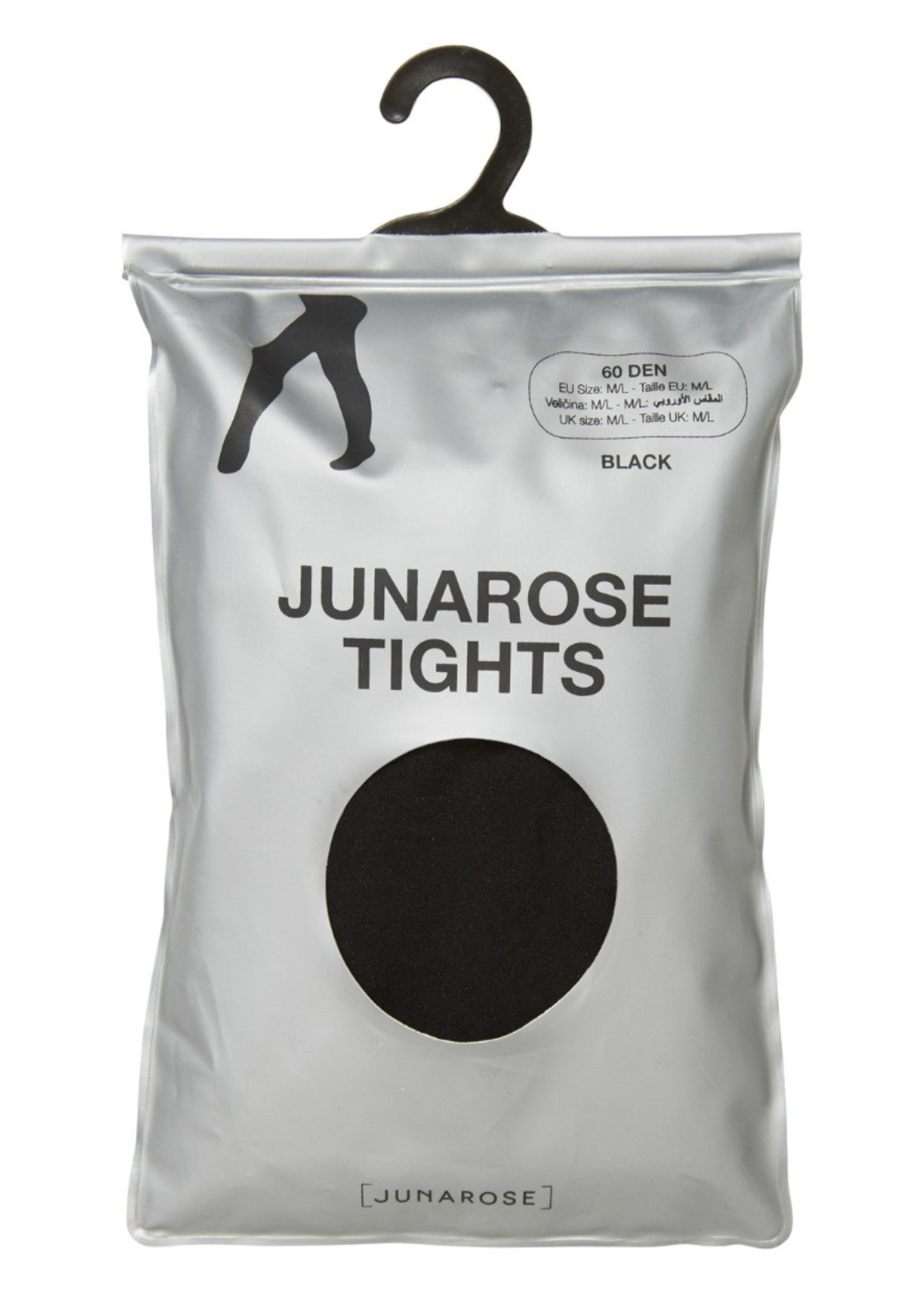 Junarose by Vero Moda Junarose Junas 2-Pack Panty