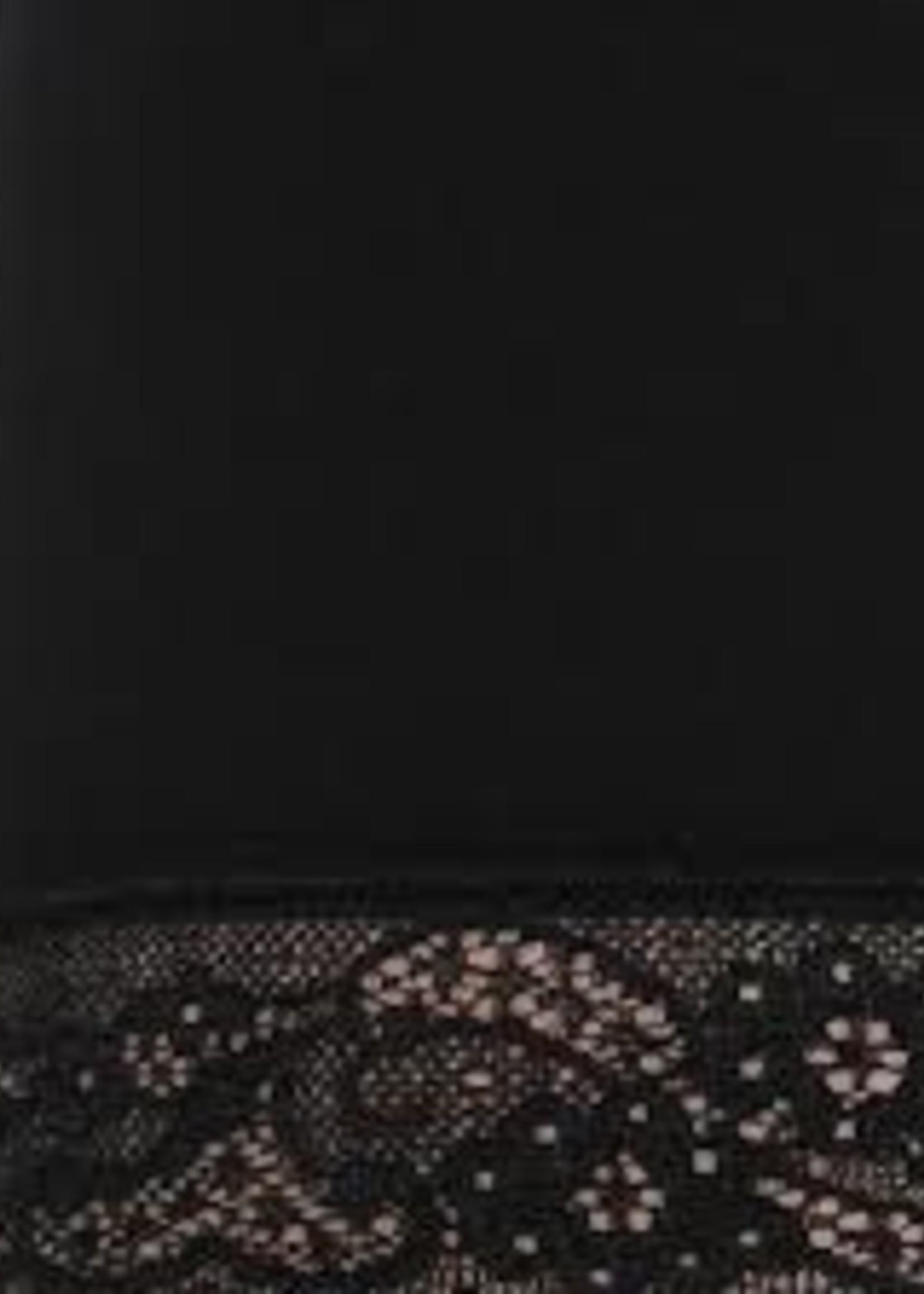 Junarose by Vero Moda Junarose Lennon Cycle Shorts