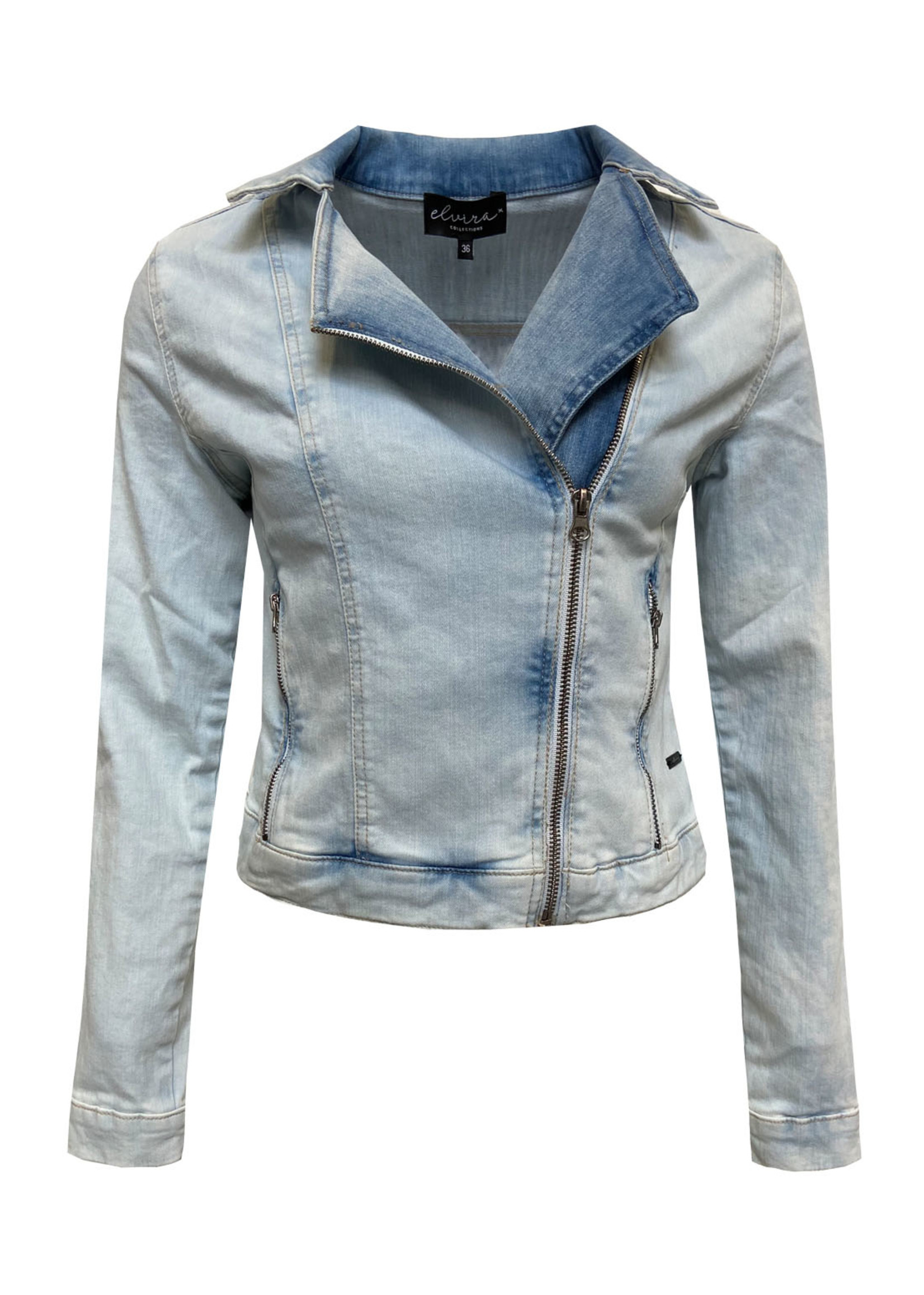 Elvira Collections Elvira Collections Indy Jacket