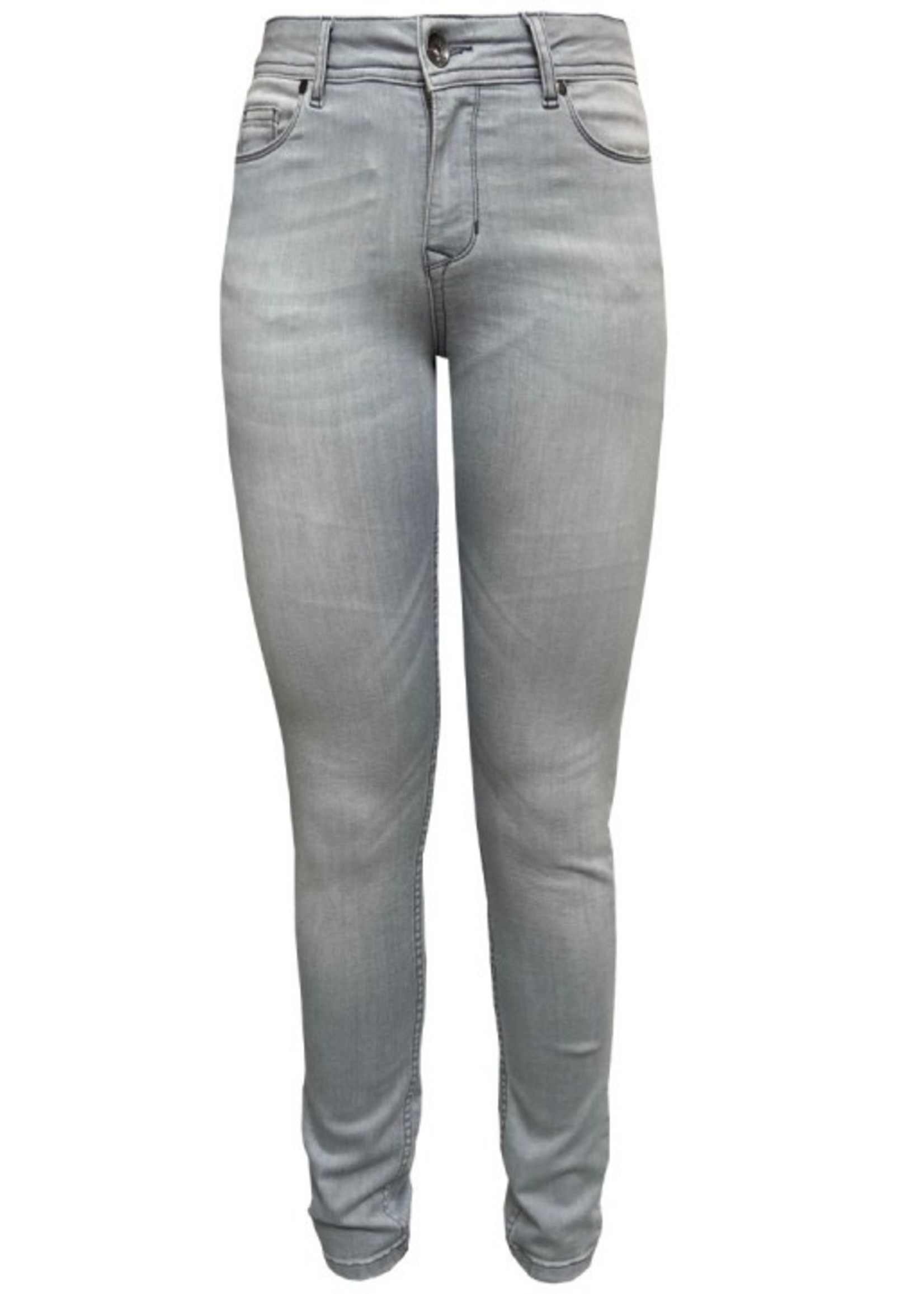 Elvira Collections Elvira Collections Stylish Jeans