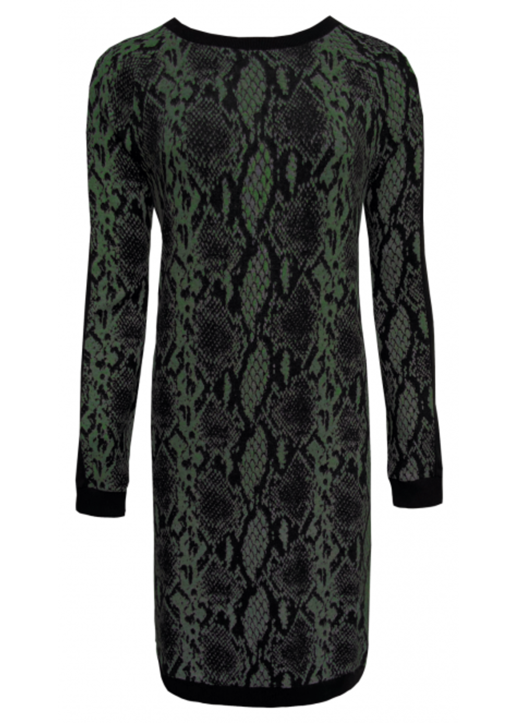 Elvira Collections Elvira Collections Gwen Dress