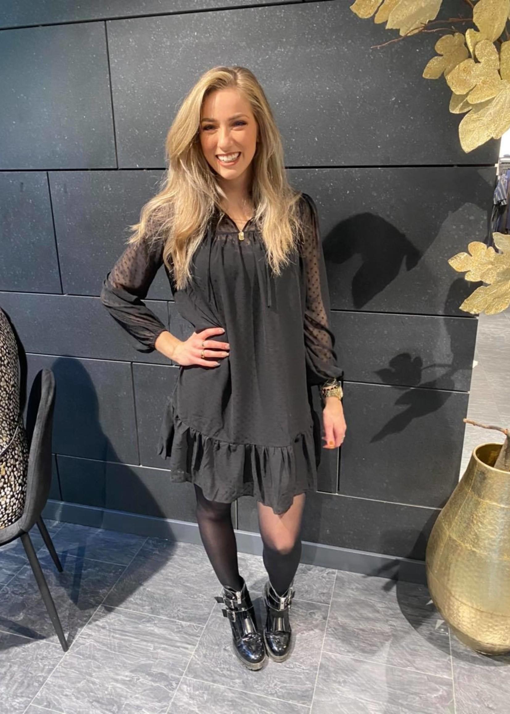Ivy Beau Ivy Beau Zenab Dress