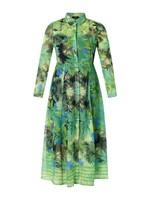 Yest Yest Genivy Dress