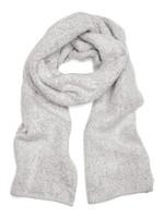 Tobi Knit Scarf