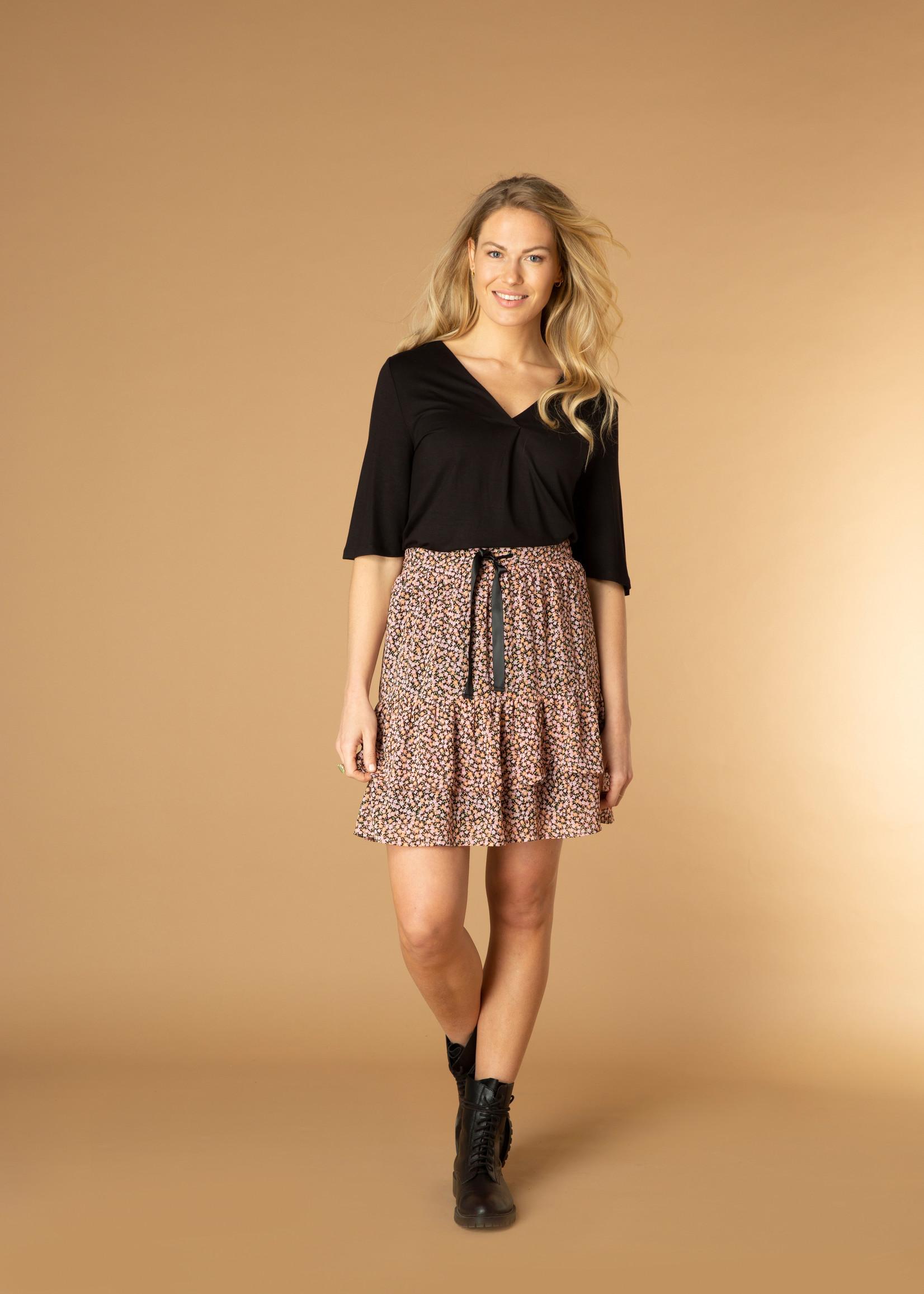 Ivy Beau Ivy Beau Rickie Skirt