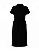 Yesta Yesta Lente Dress