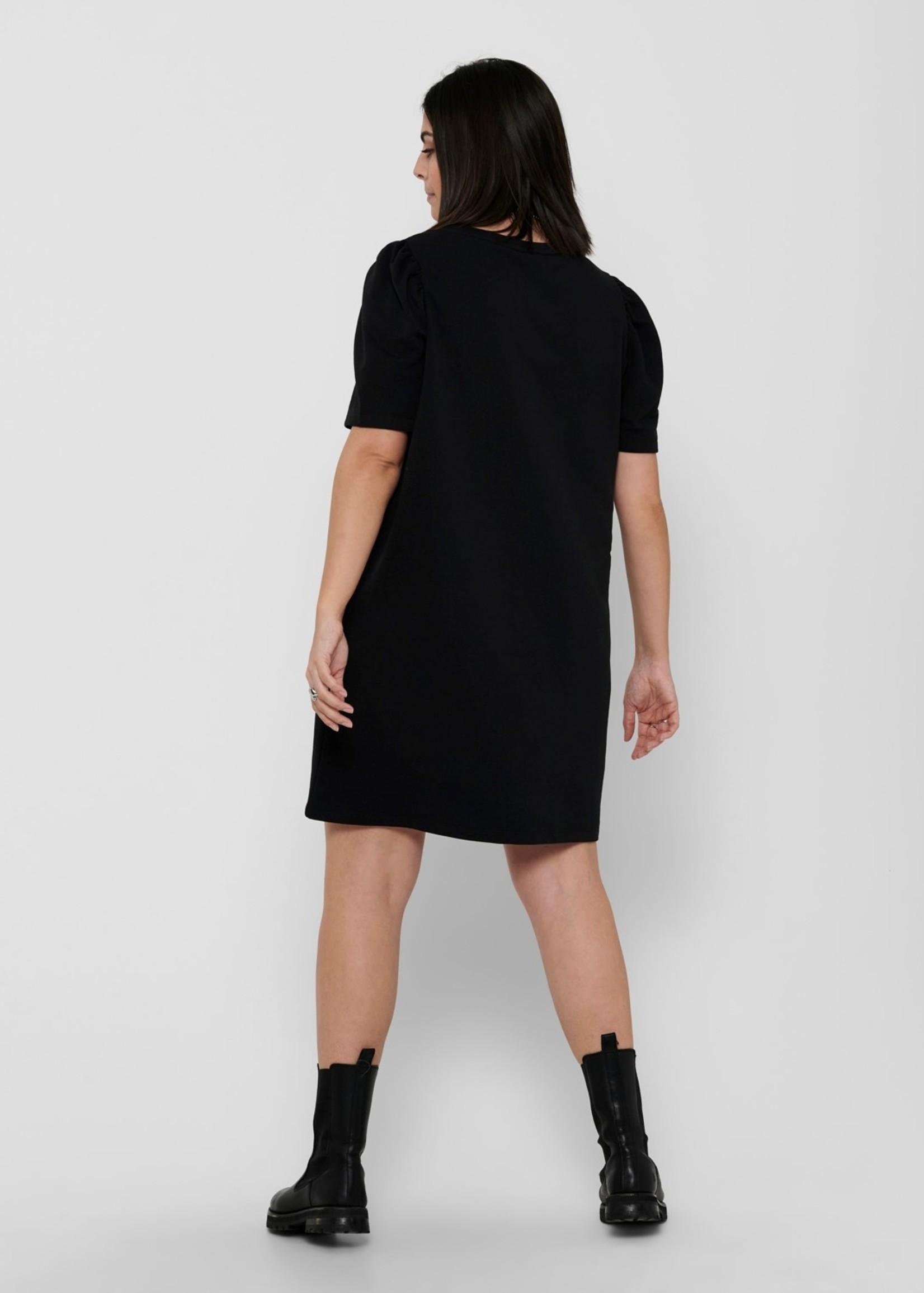 Only Carmakoma Only Carmakoma Dina Dress
