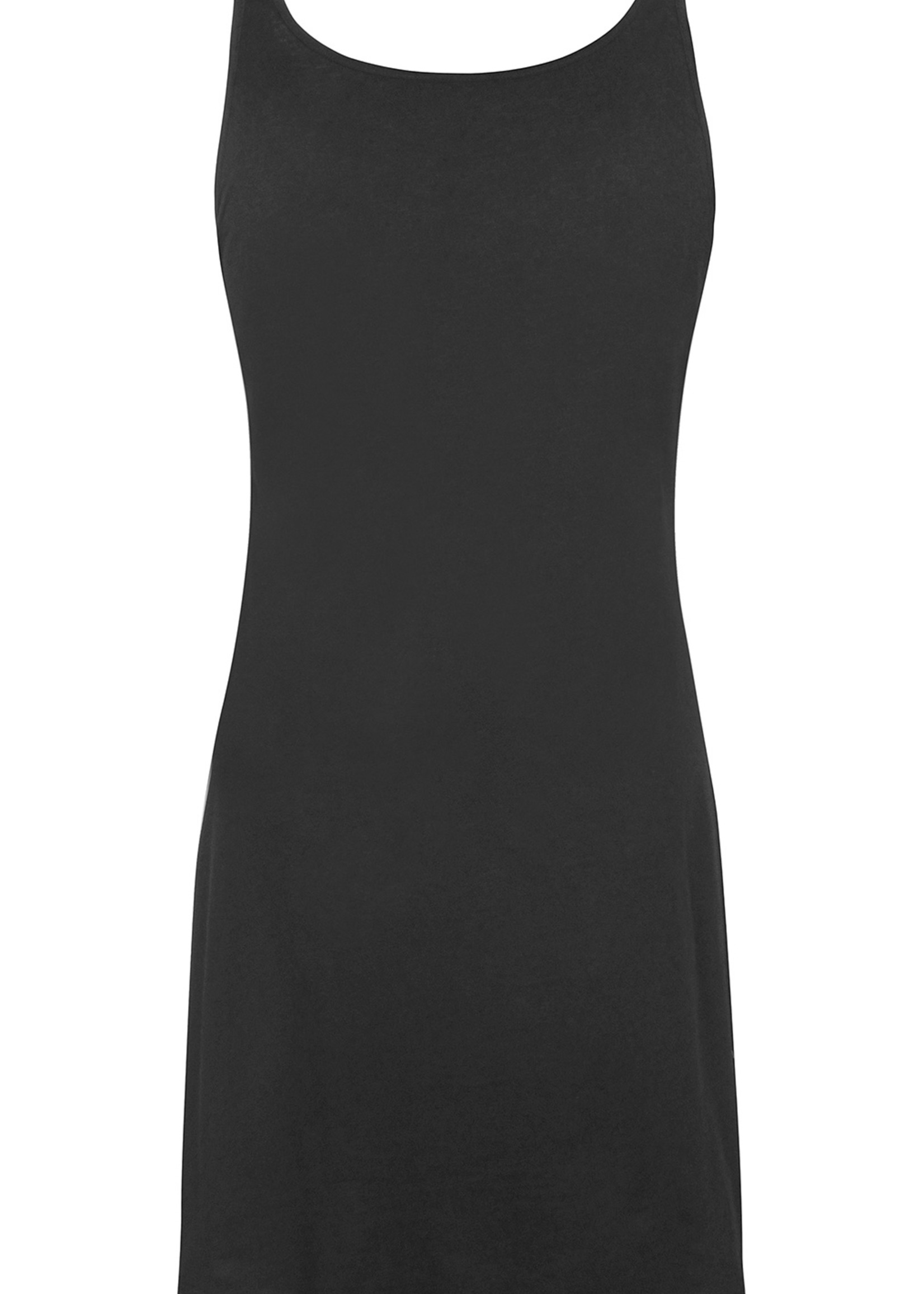 Zhenzi Zhenzi Stef Basic Dress