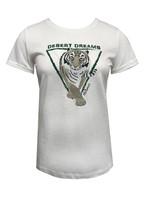 Greenleaf Elvira Collections Naturals T-shirt