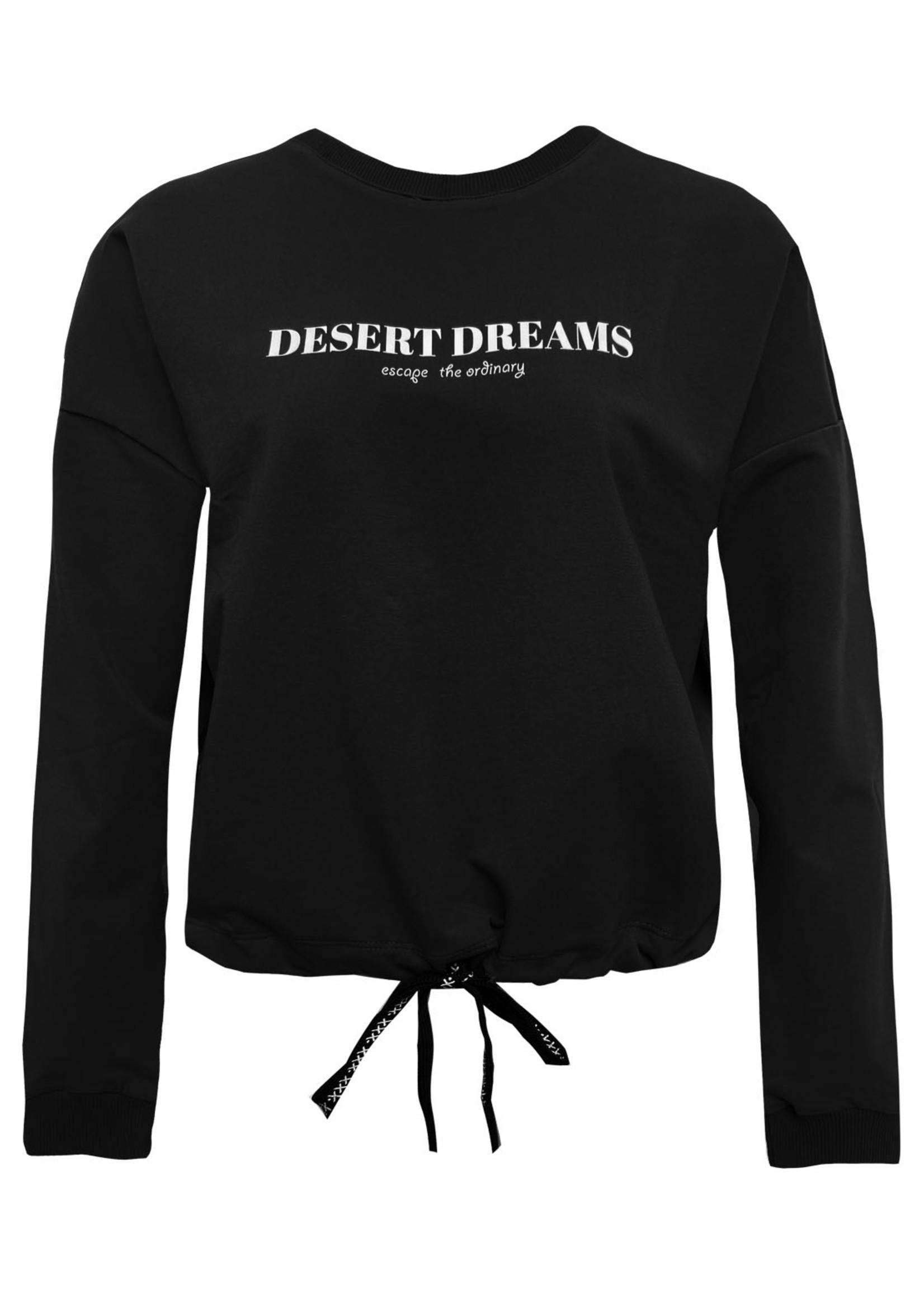 Elvira Collections Elvira Collections Desert Sweater
