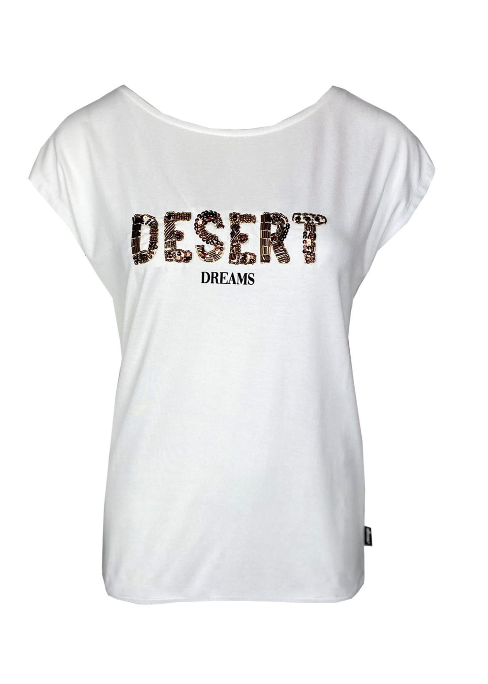 Elvira Collections Elvira Collections Dreamer T-shirt