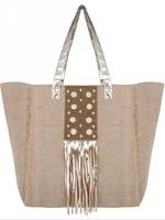 EsQualo Sand Bag