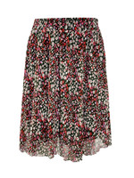 Elvira Collections Elvira Collections Jasmijn Skirt