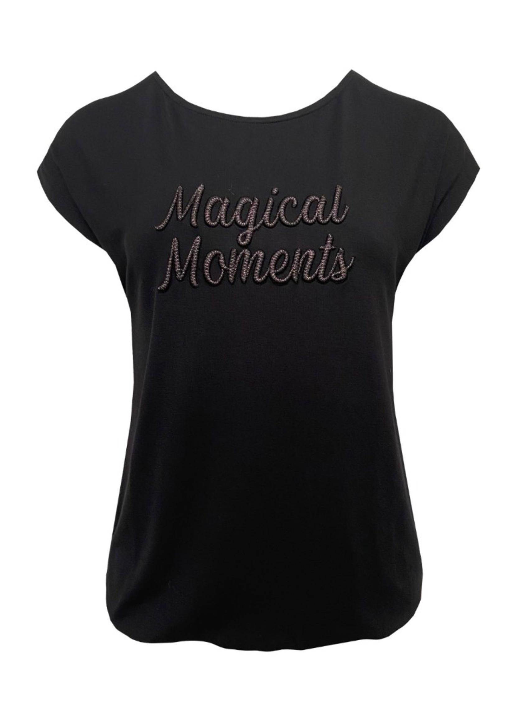 Elvira Collections Elvira Collections Moments T-shirt