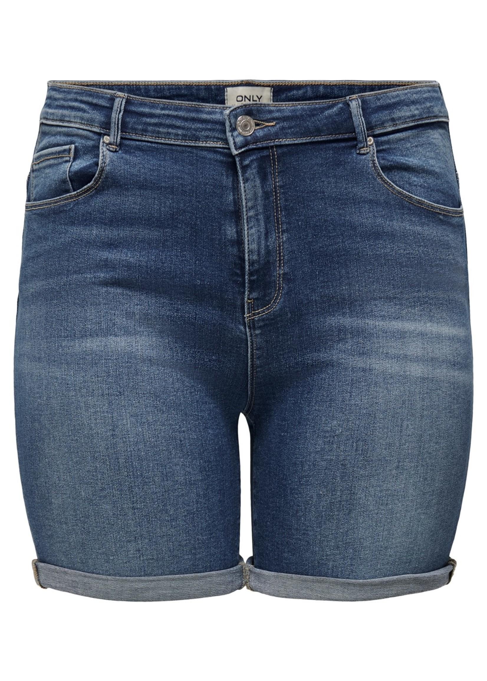 Only Carmakoma Only Carmakoma Laola Shorts