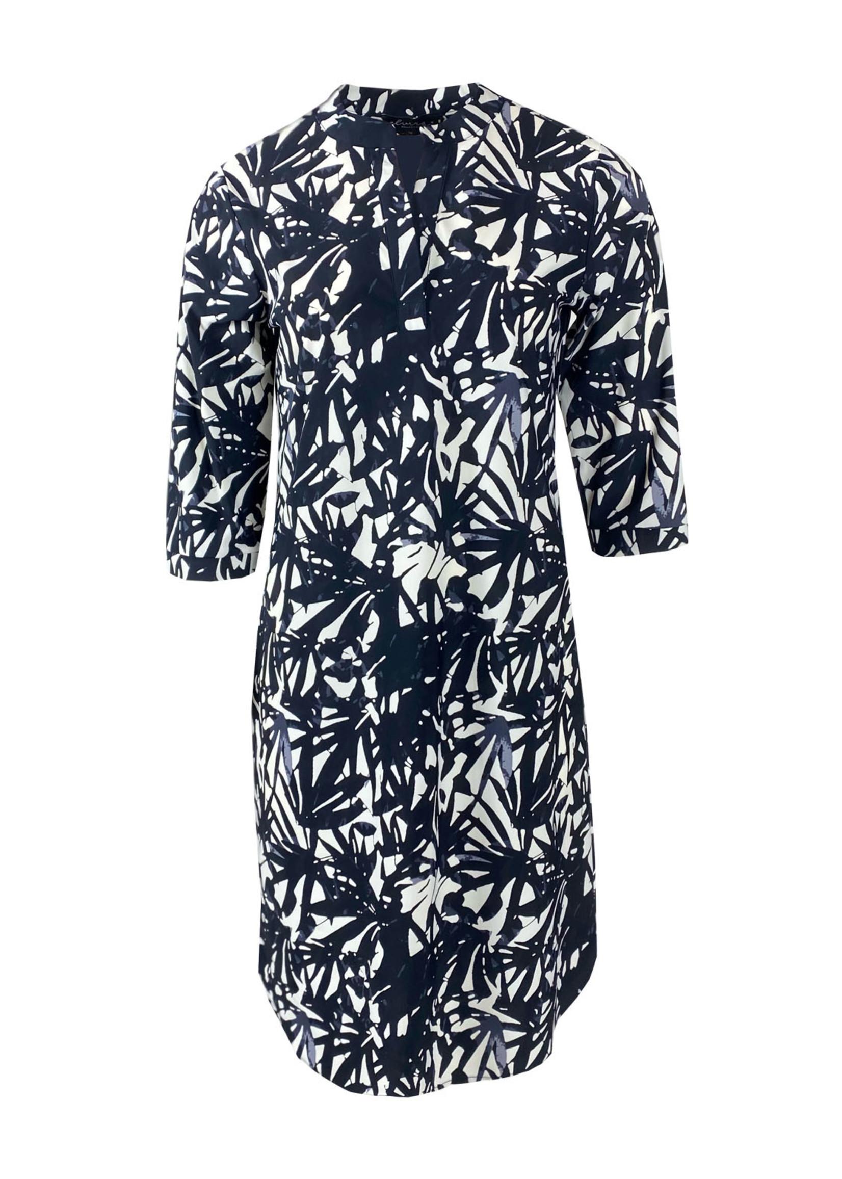 Elvira Collections Elvira Collections Loise Dress