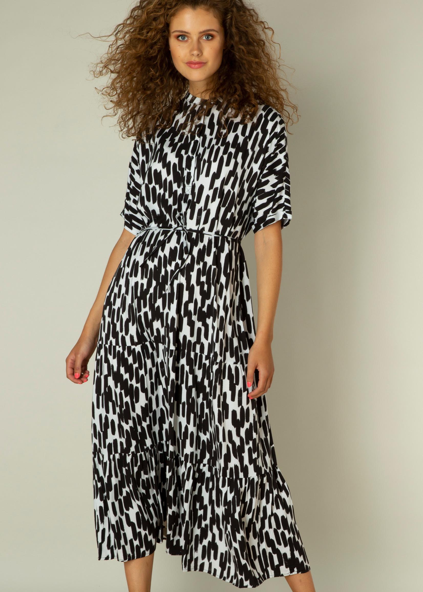 Yest Yest Immy Dress
