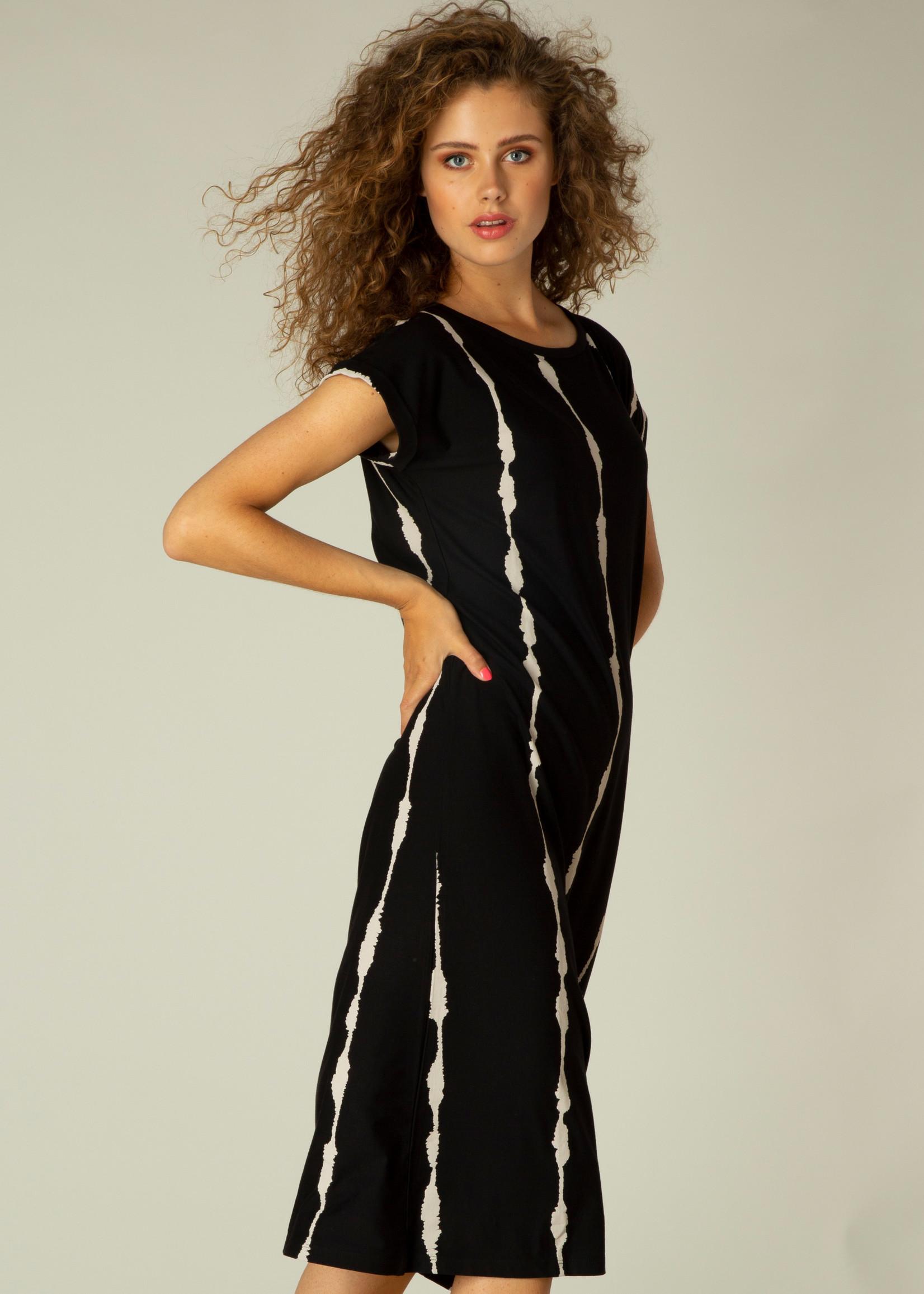 Yest Yest Isobel Dress